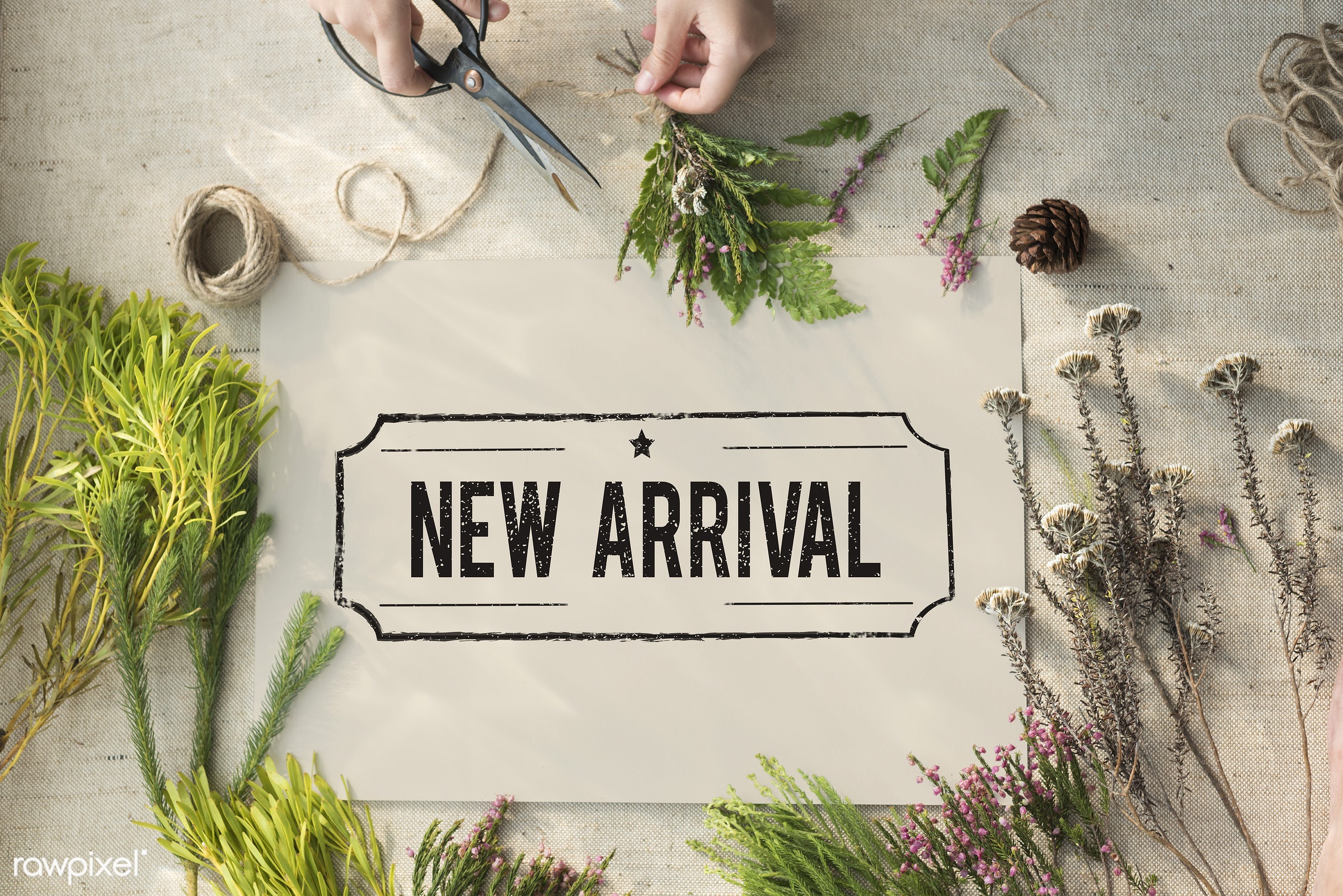 advanced, arrival, artistic, arts, arts and craft, be creative, breaking new ground, craft, create, creative, creativity,...