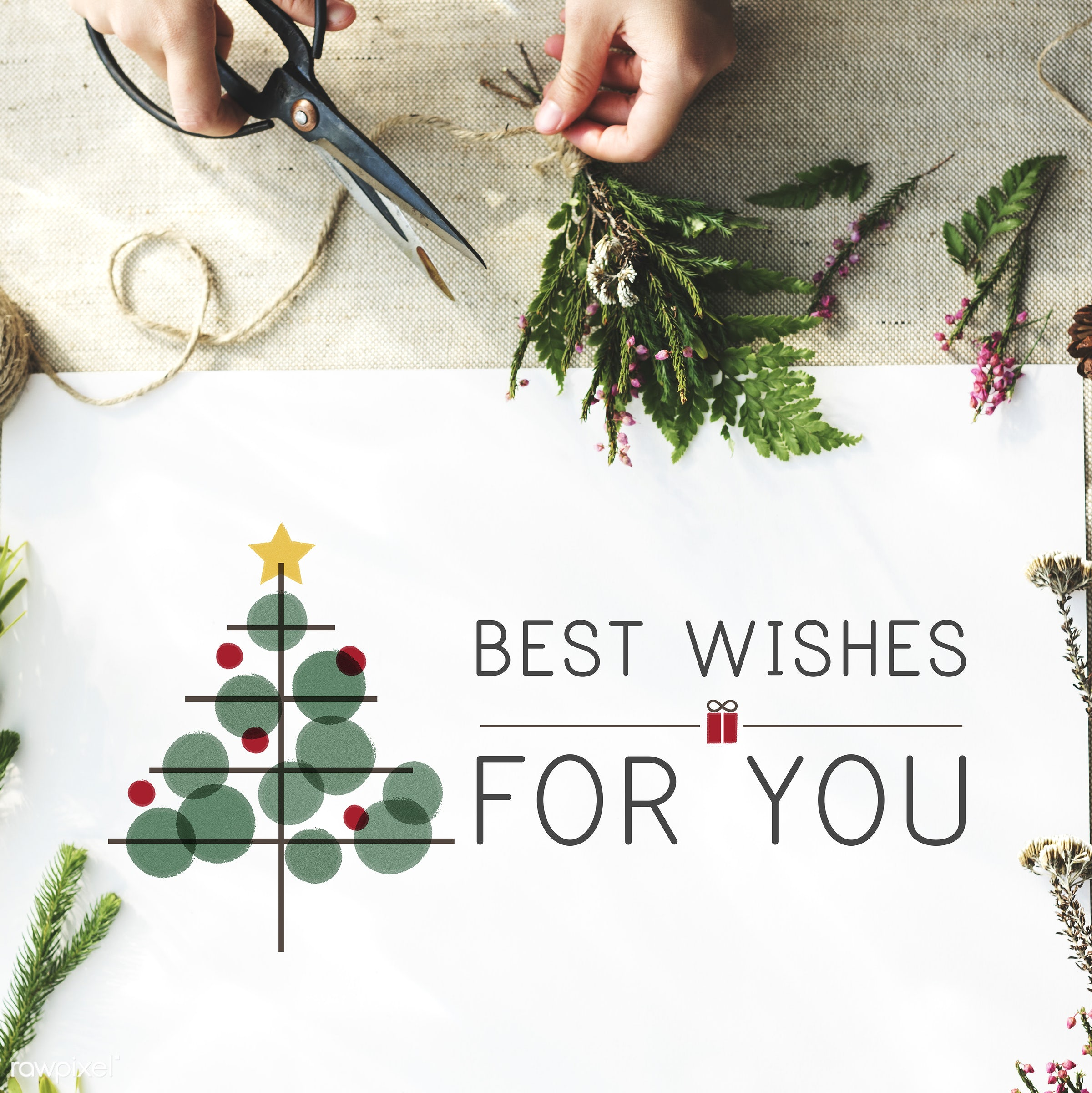 new year, gift, christmas, snow, merry, winter, artistic, arts, arts and craft, balls, best wishes, celebration, christmas...