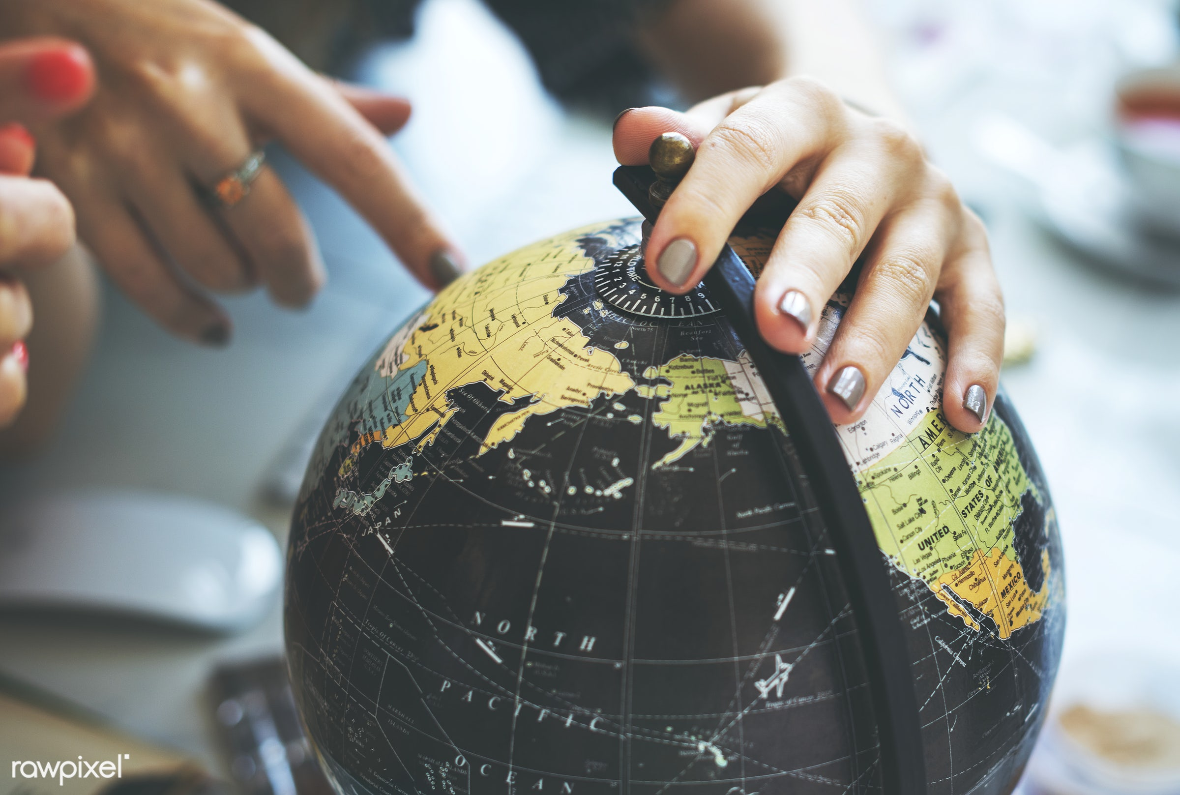 world, globe, adventure, destination, expedition, explore, geography, global, hand, journey, lifestyle, location, map,...