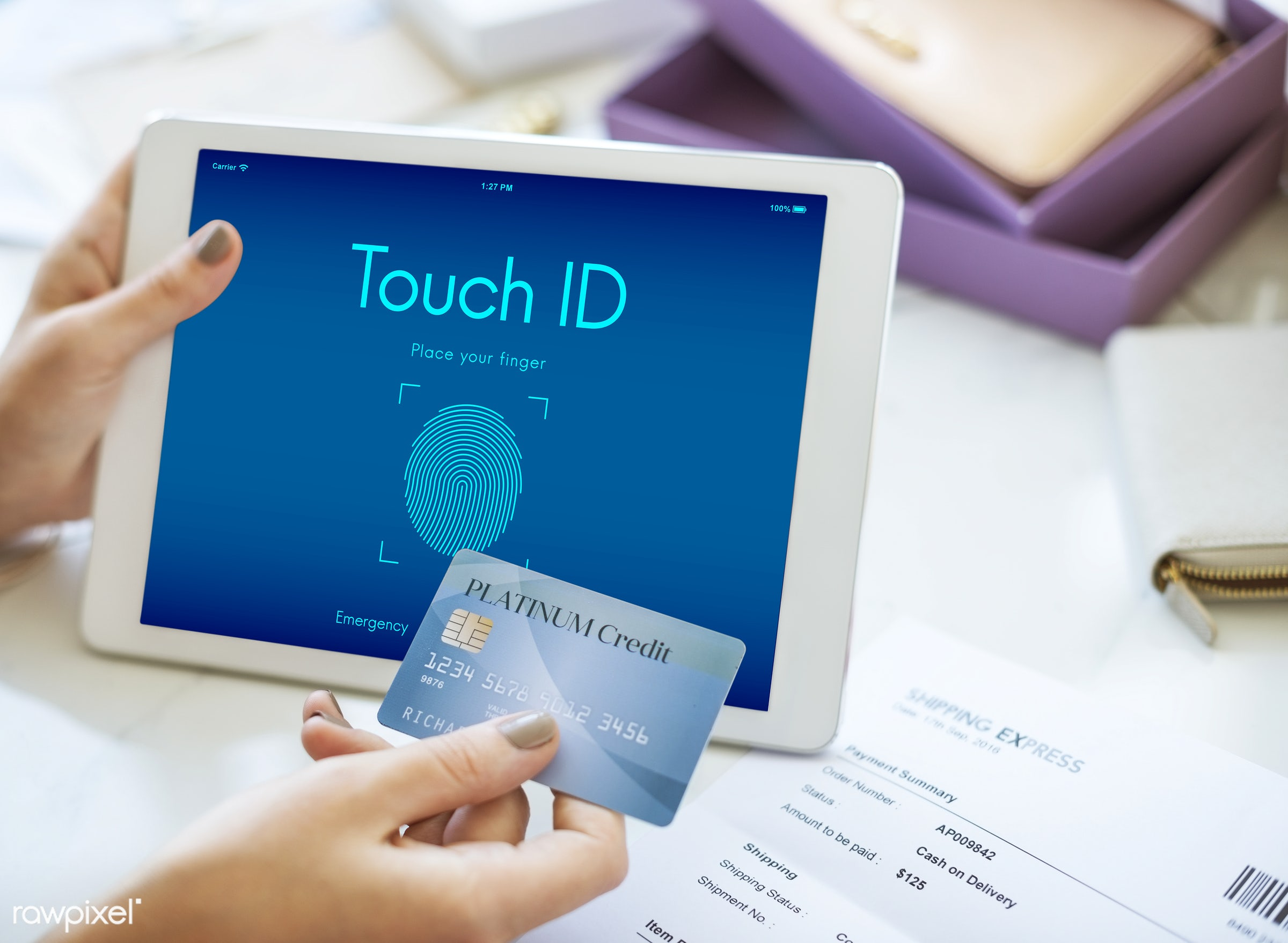 card, technology, access, authorize, communication, connection, convenience, credit card, customer, cyber security, data,...