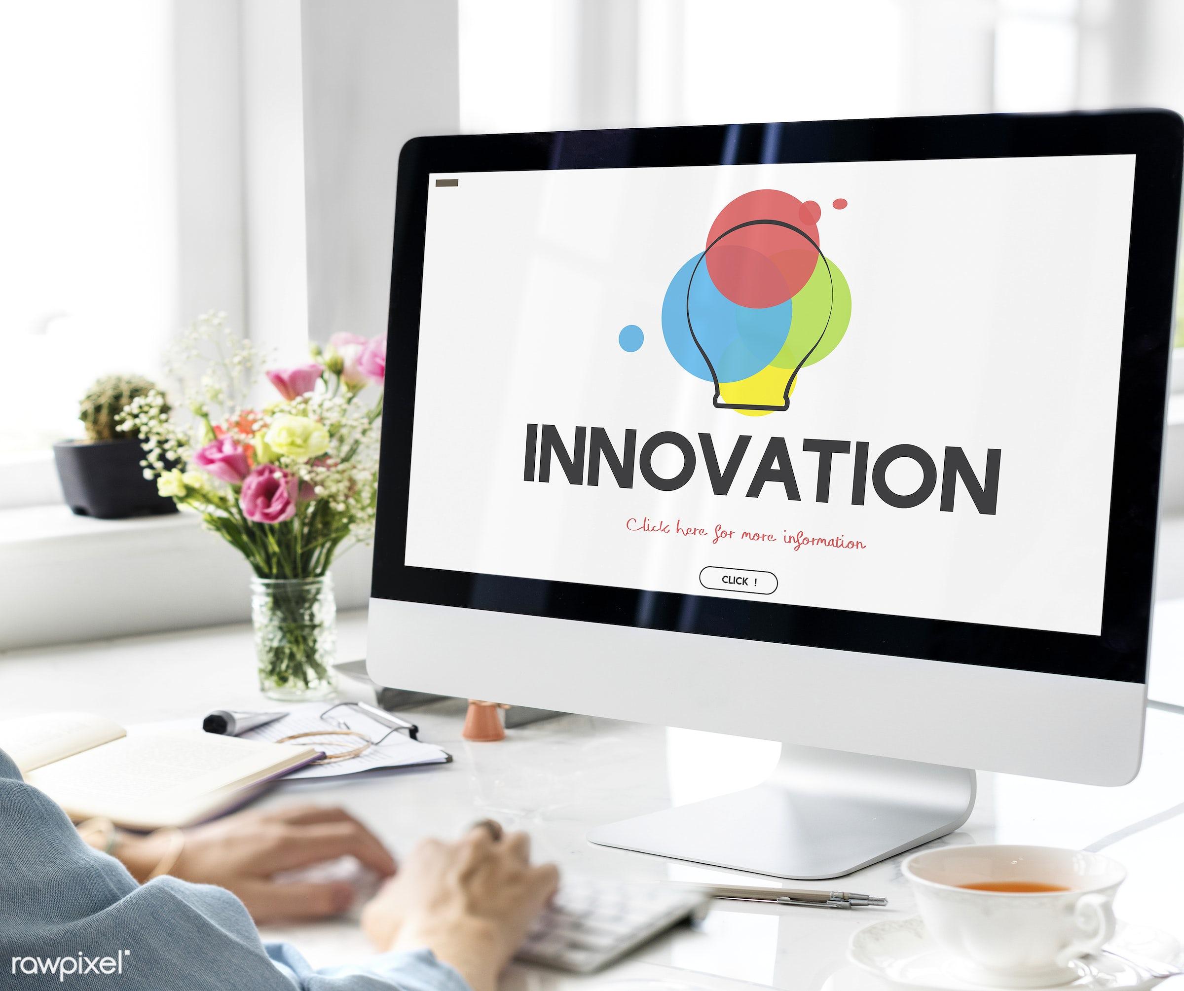 communication, computer, connection, design, device, digital, innovation, internet, leisure, media, network, social media,...