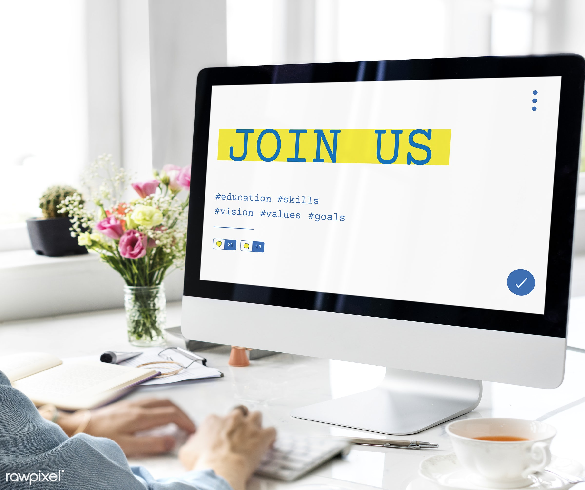 hire, hiring, available, career, communication, computer, connection, design, device, digital, internet, join, join us,...