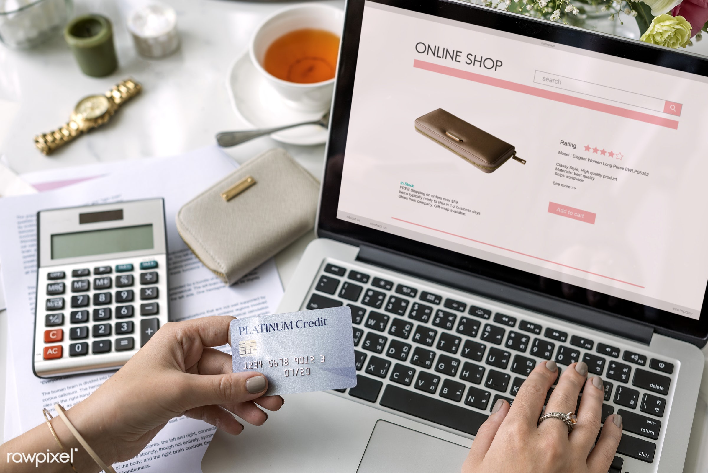 card, commerce, communication, computer, connect, connection, convenience, credit card, customer, debit card, device,...