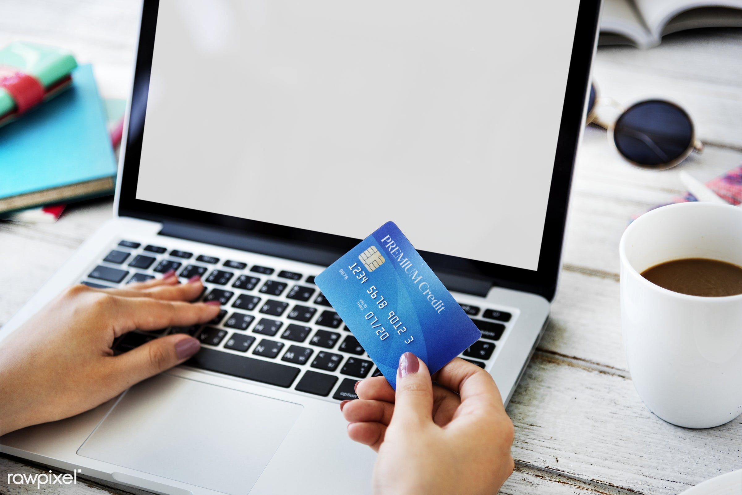 blank, blank space, card, computer, copy space, credit, credit card, debit, debit card, design space, electric, empty,...