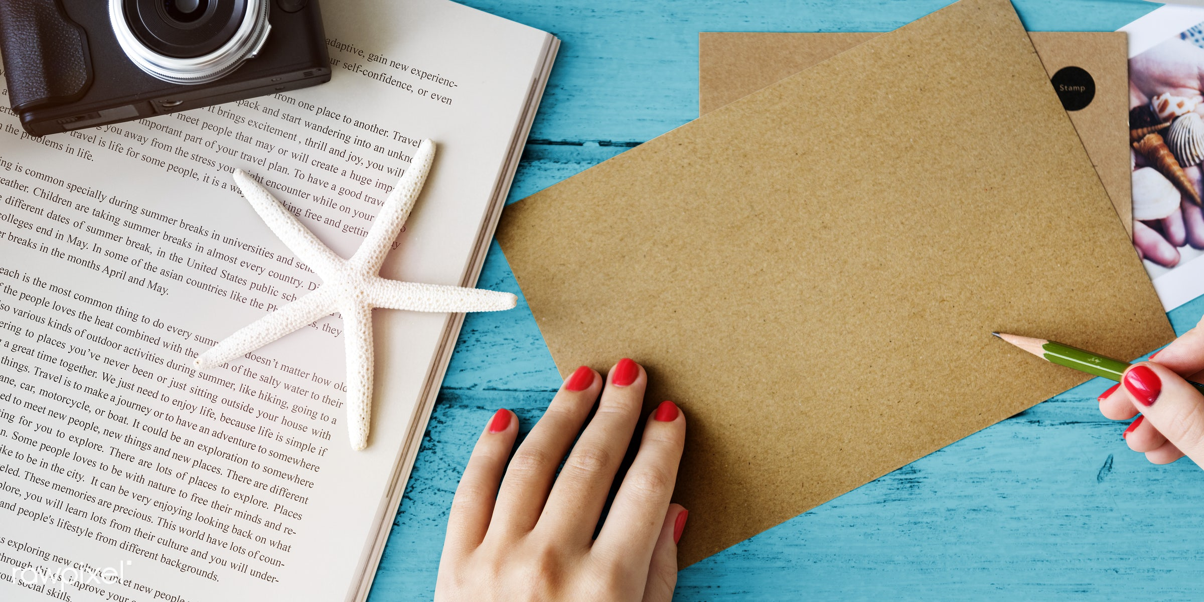 aerial, blank, card, closeup, copy space, design space, flat lay, hands, letter, lifestyles, message, mockup, nobody, note,...