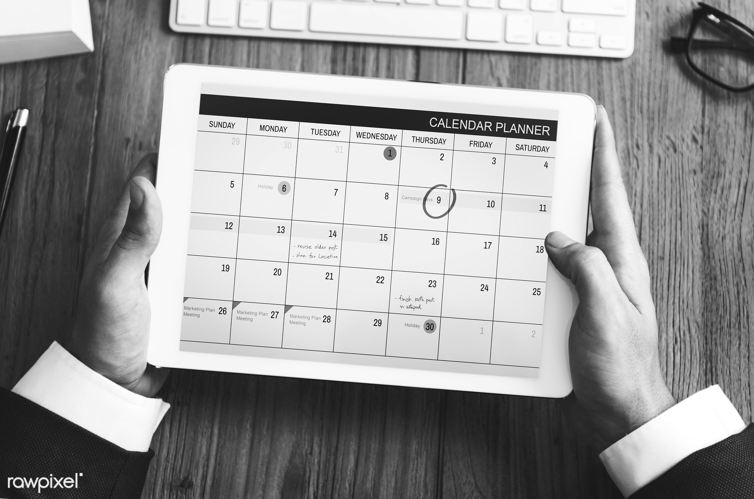 activity, agenda, application, appointment, browsing, business, business person, businesswoman, calendar, casual,...