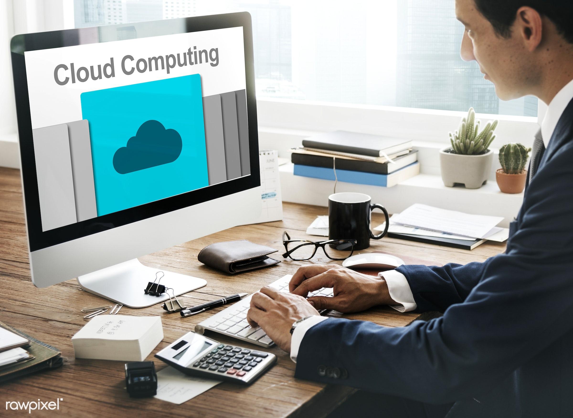 browse, business, business person, business plan, businessman, cloud computing, cloud network, communication, computer,...