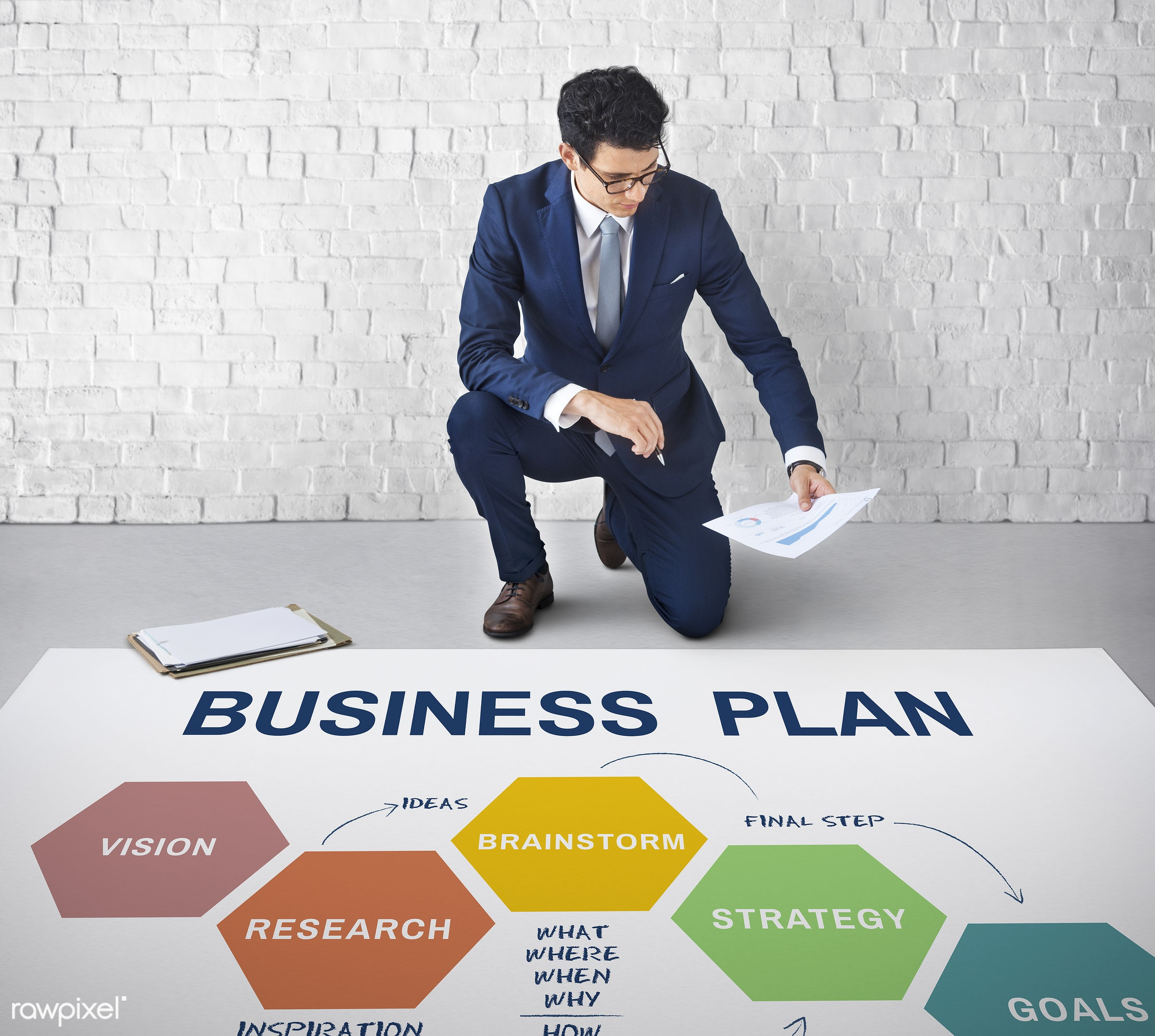 guide, process, analysis, analyzing, business, business people, business person, business plan, businessman, corporate,...