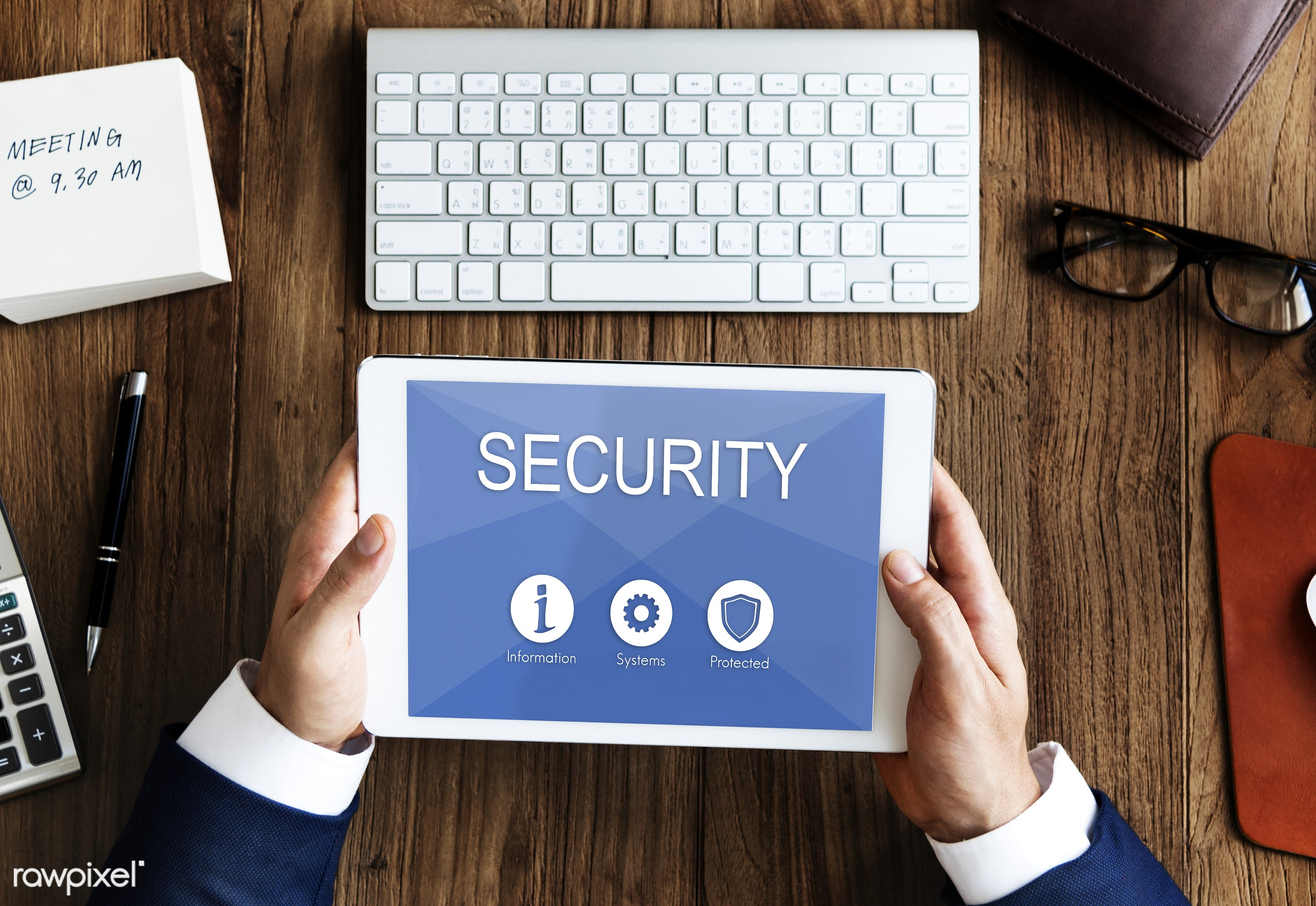 security, about, access, account, account info, aerial view, authentic, authorize, business, businessman, connect,...
