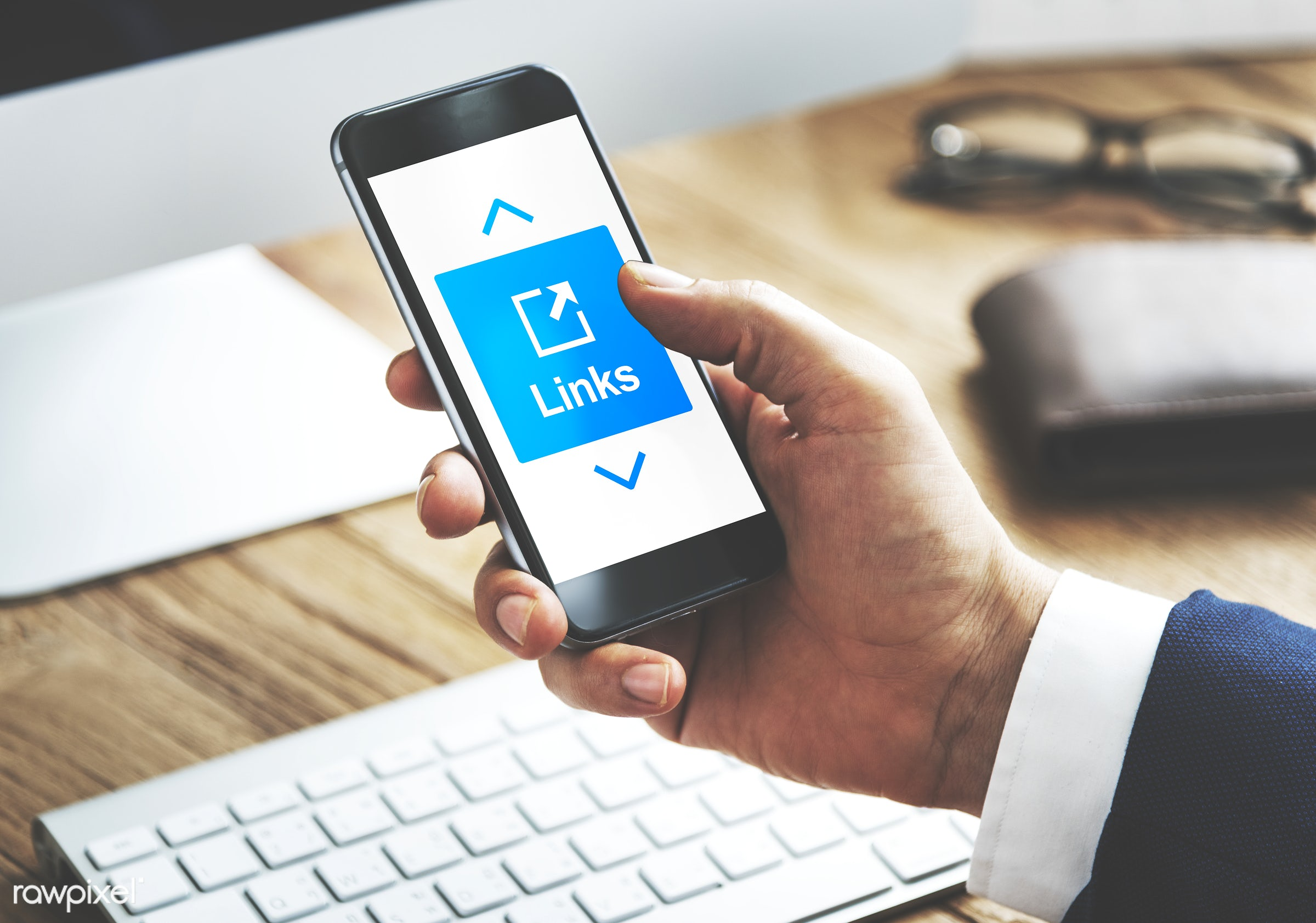 browsing, business, businessman, chat, communication, community, connect, connection, data, desk, device, digital, digital...