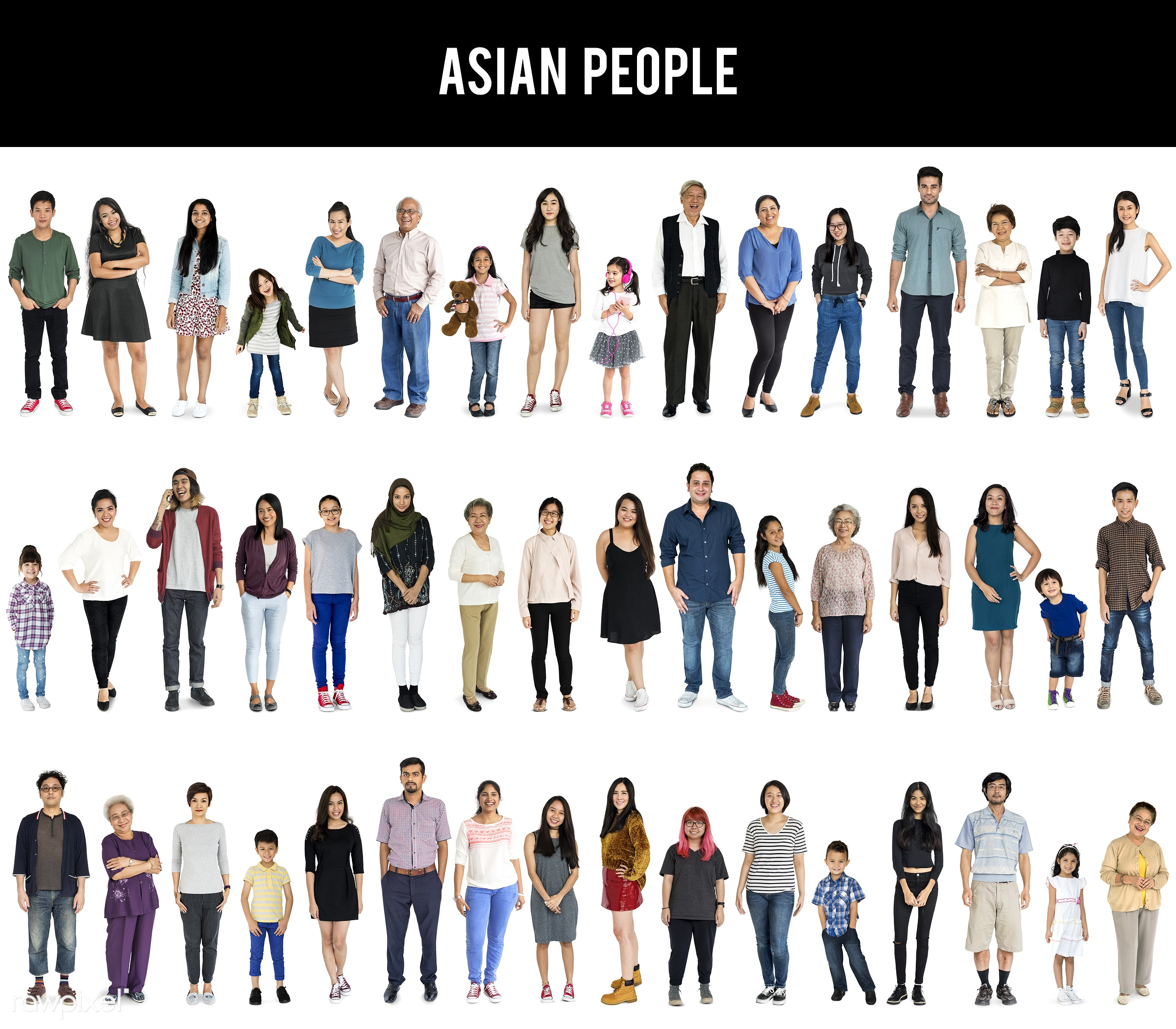 gentlemen, studio, person, diverse, personality, people, race, together, attraction, asian, black hair, woman, lifestyle,...