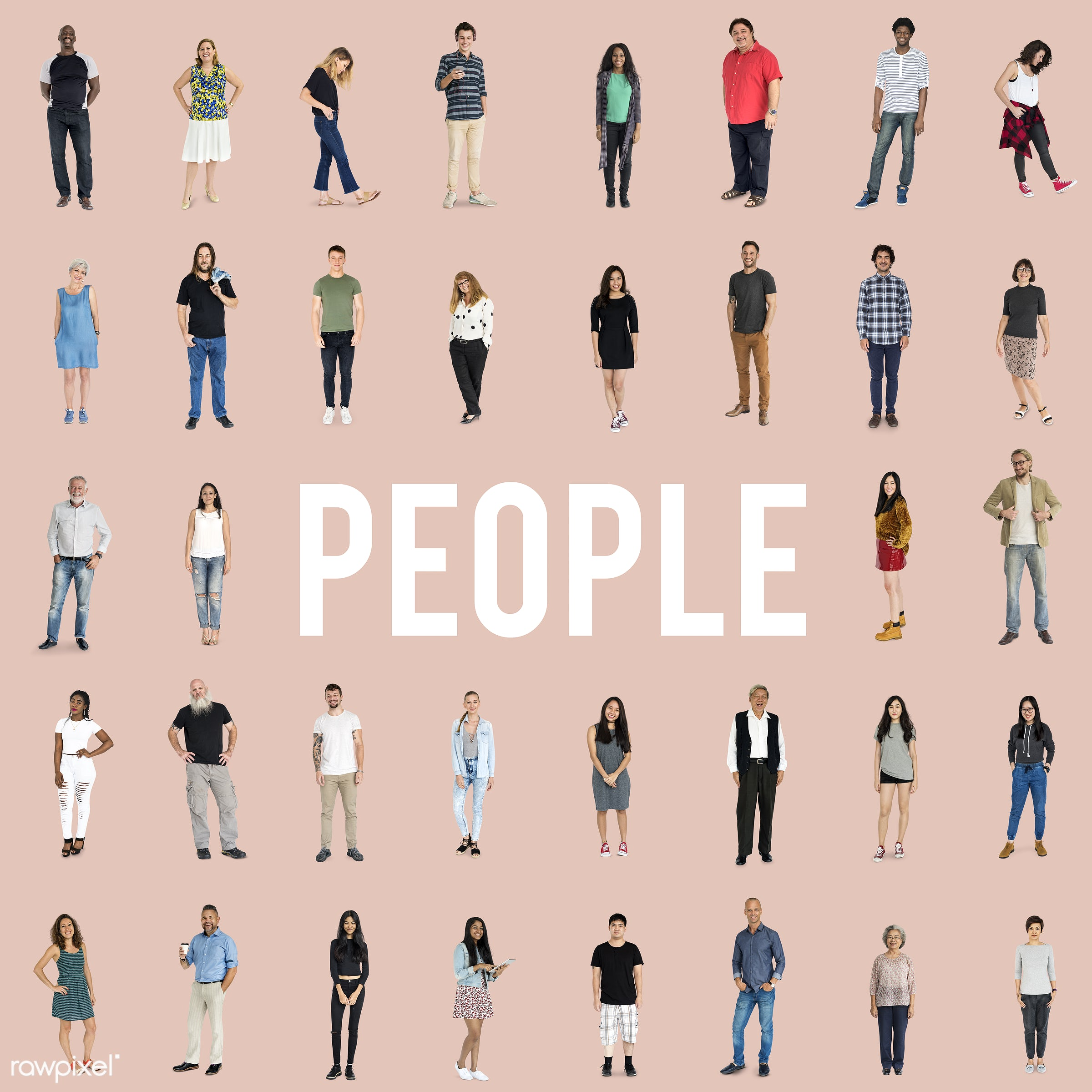 adult, african, african descent, asian, attraction, attractive, caucasian, cheerful, collection, diverse, diversity, elderly...