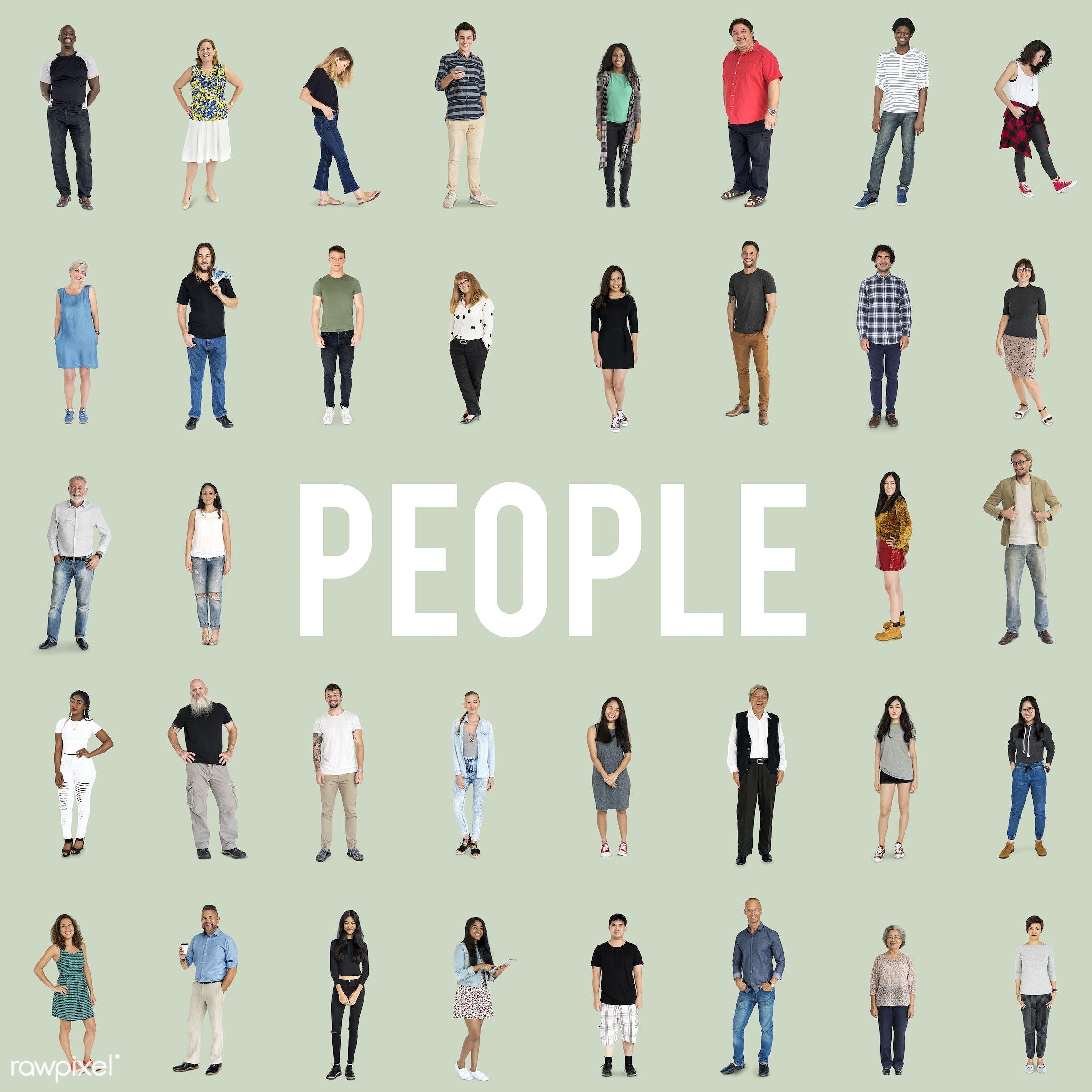 gentlemen, studio, person, diverse, personality, people, race, attraction, caucasian, asian, retirement, woman, lifestyle,...