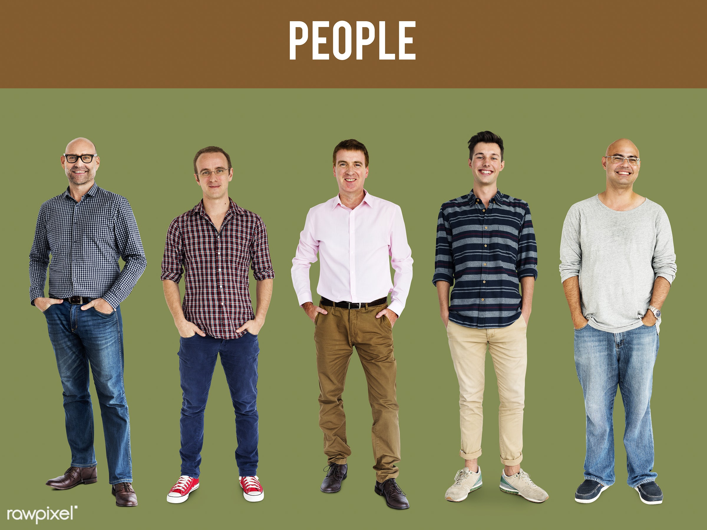 studio, person, diverse, relax, set, little, collection, people, attraction, together, caucasian, life, attractive, casual,...
