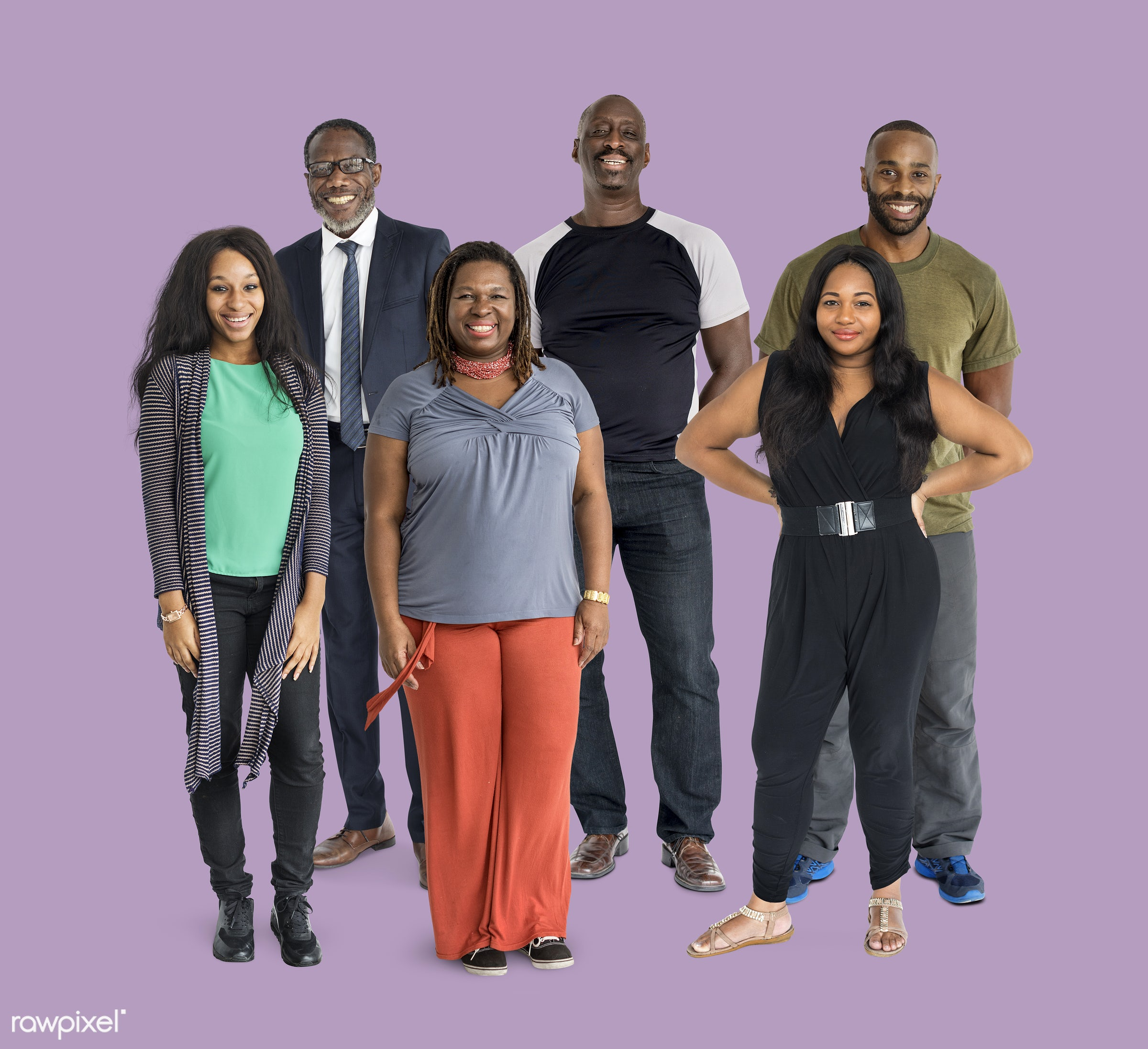 adult, african, american, background, black, casual, cheerful, daughter, diverse, diversity, ethnicity, family, female, girl...