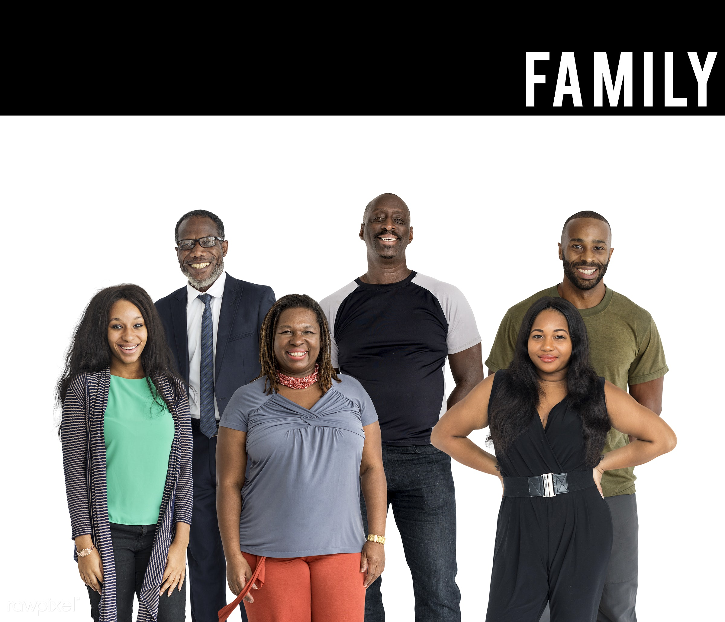 parents, african, daughter, together, love, girl, happy, family, american, woman, lifestyle, casual, studio squareset, men,...