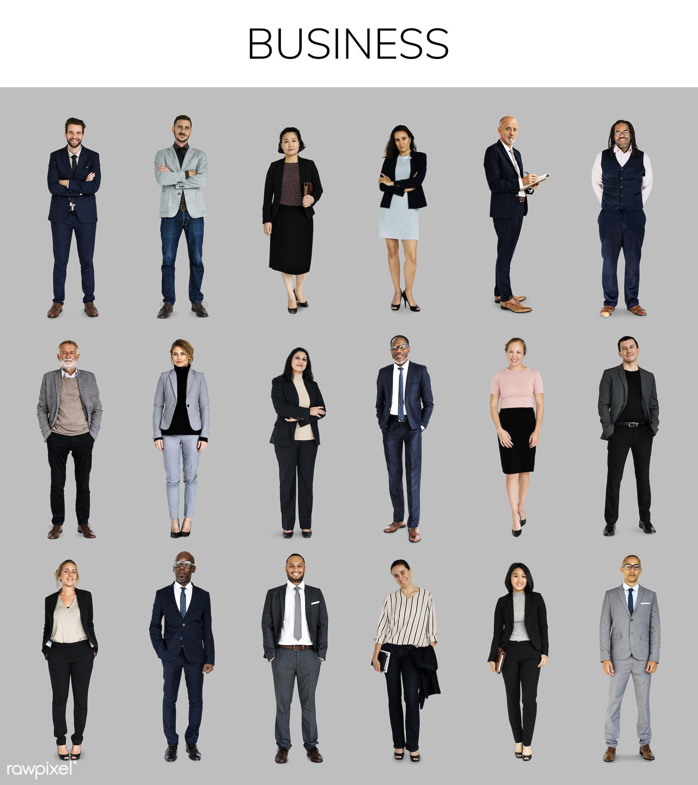 studio, manager, full length, diverse, profession, people, caucasian, assistant, lifestyle, studio squareset, occupation,...