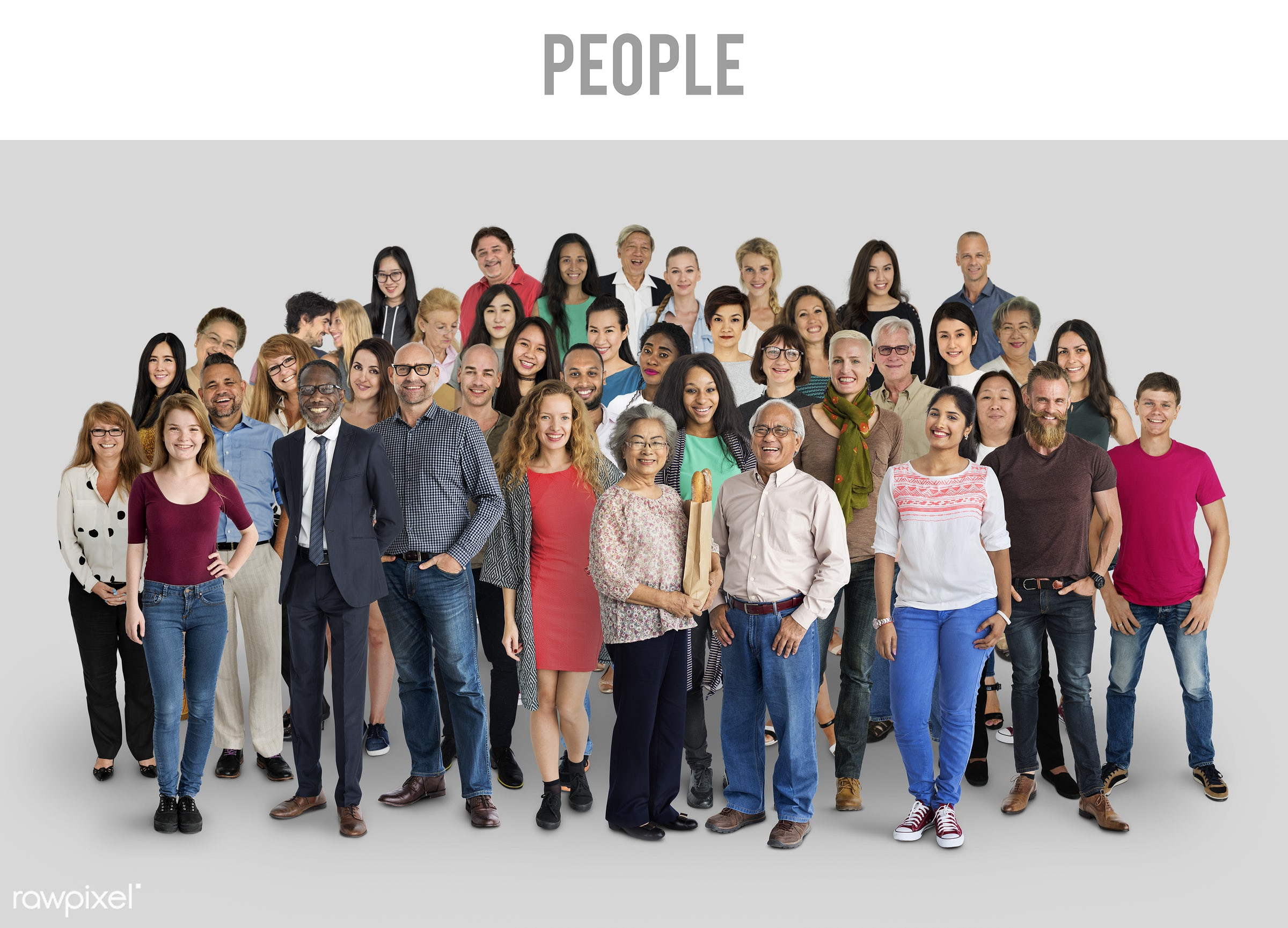 studio, person, diverse, people, attraction, together, retirement, young adult, woman, lifestyle, studio squareset, cheerful...