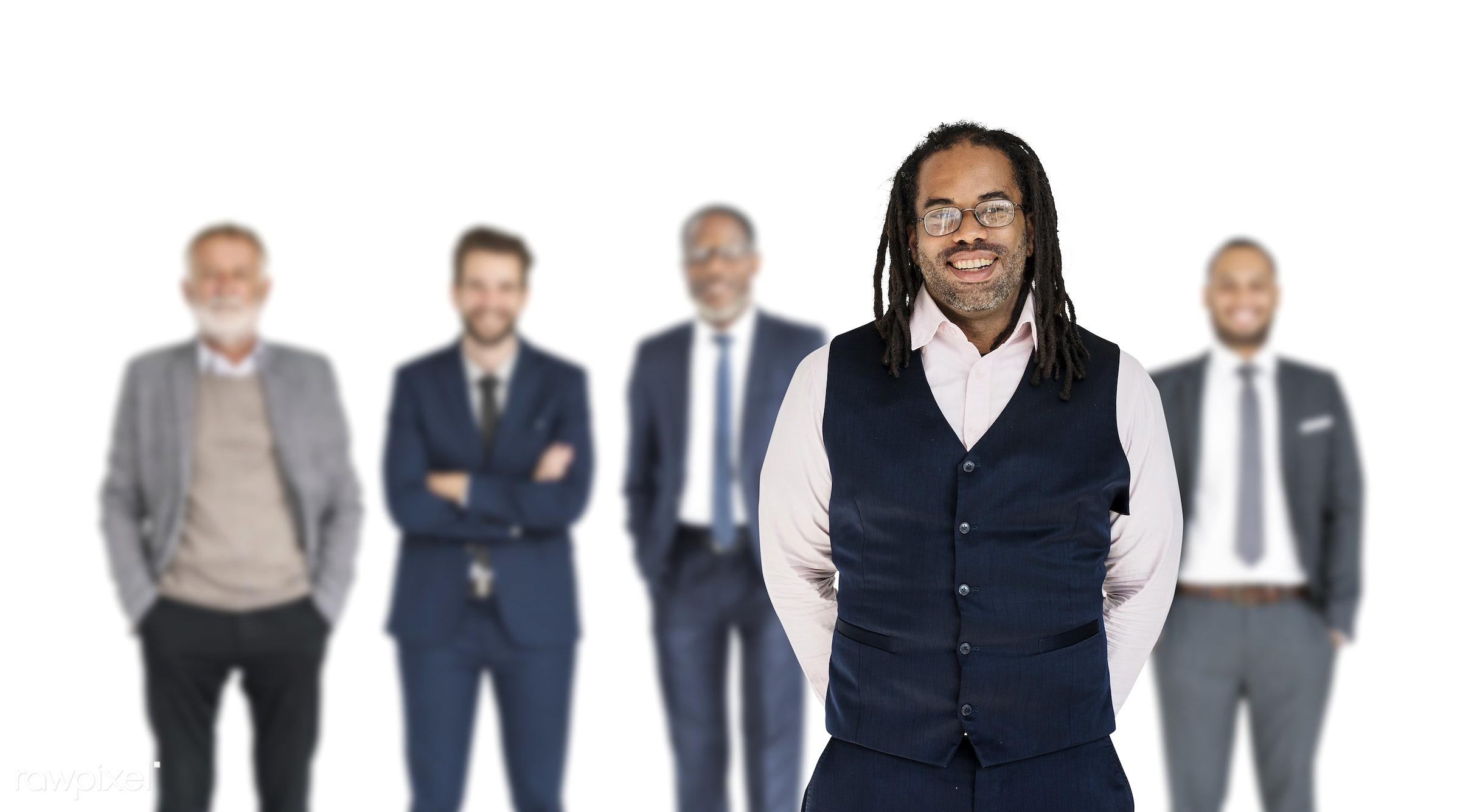 studio, manager, diverse, profession, people, caucasian, teamwork, assistant, lifestyle, studio squareset, occupation,...