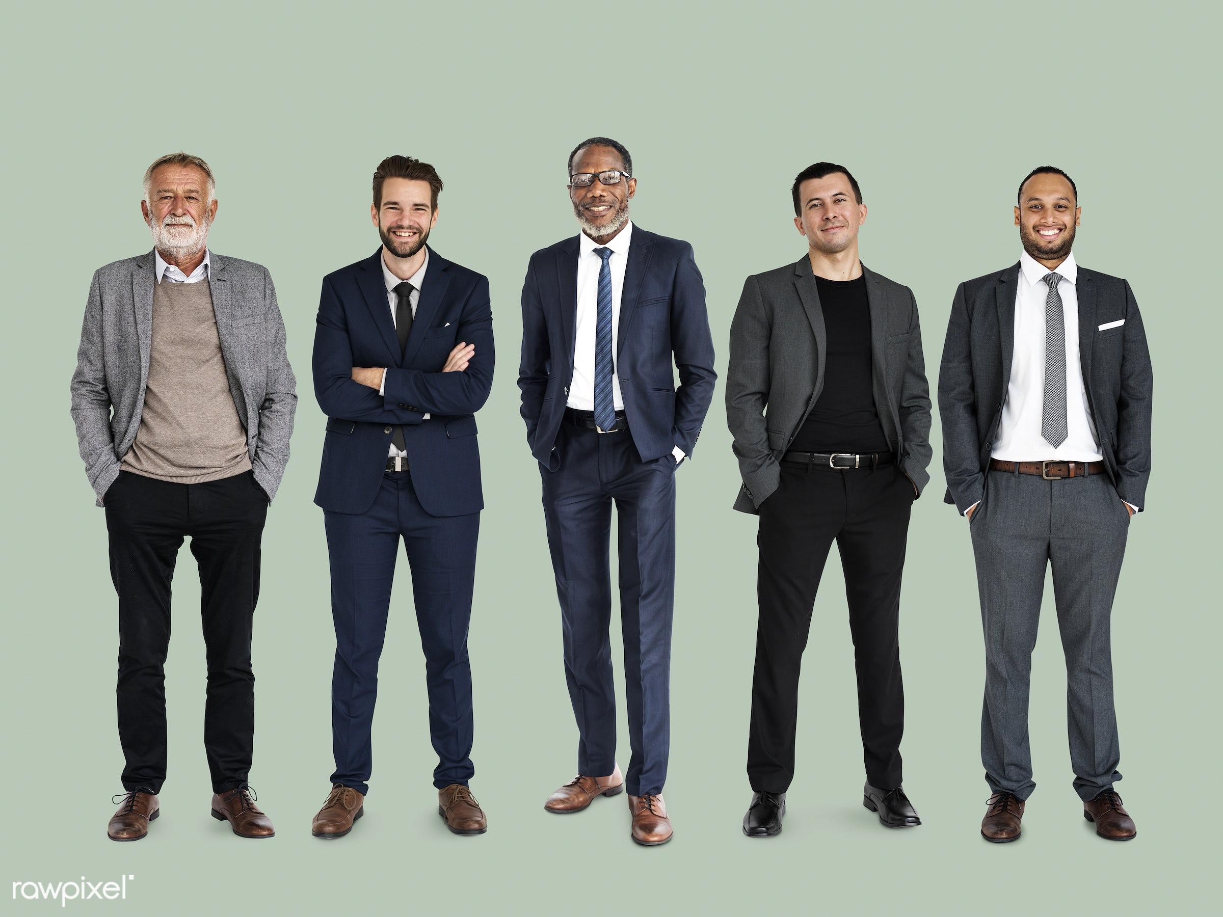 studio, manager, full length, diverse, profession, people, caucasian, teamwork, assistant, lifestyle, studio squareset,...