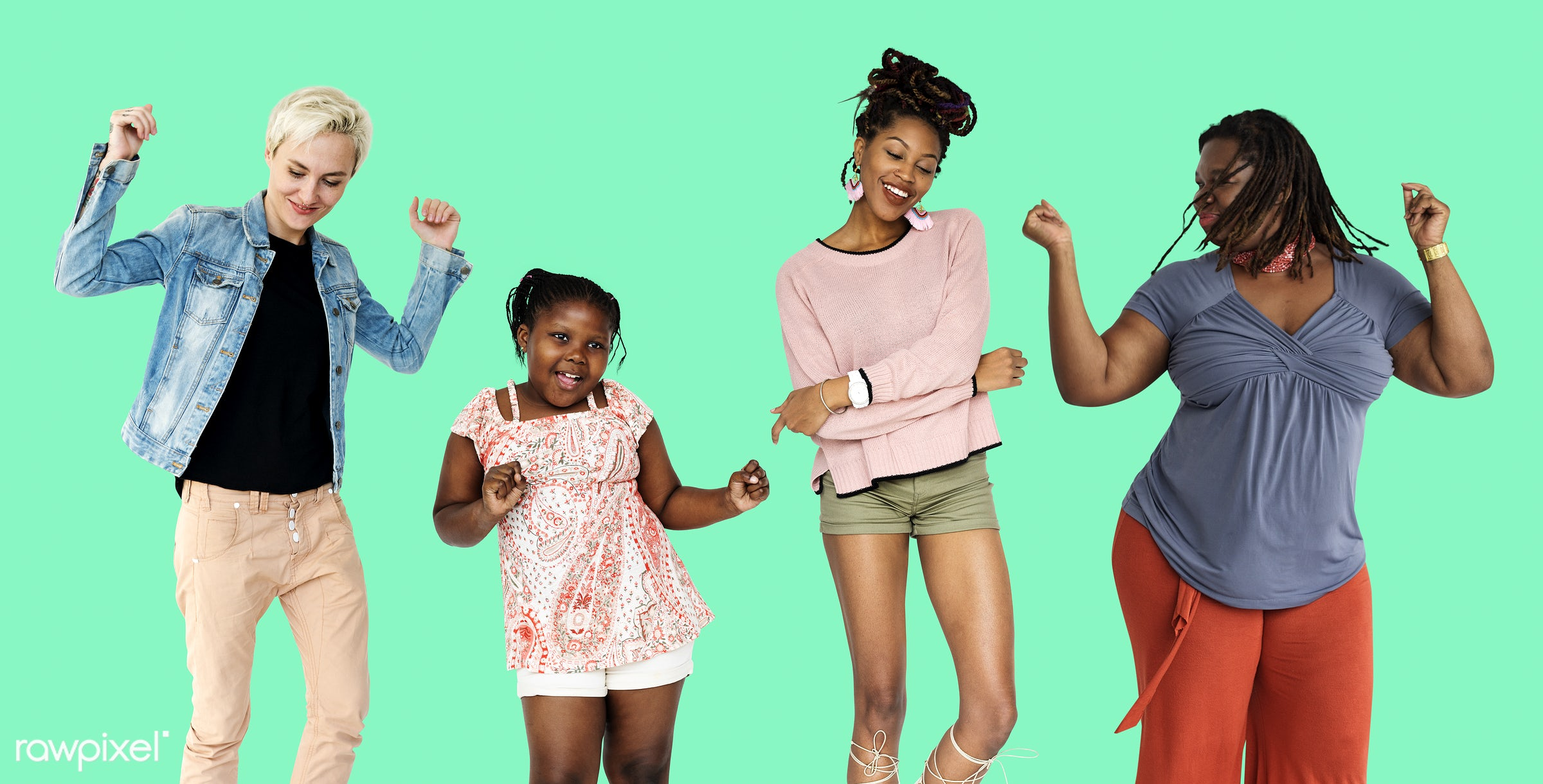 active, activity, adult, african, asian, background, black, casual, caucasian, cheerful, children, community, concept,...