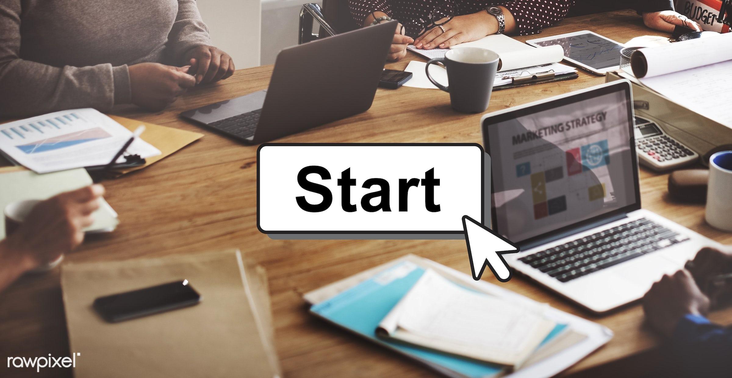 activation, analyzing, begin, beginning, brainstorming, briefing, build, business, businessmen, businesswomen, colleagues,...