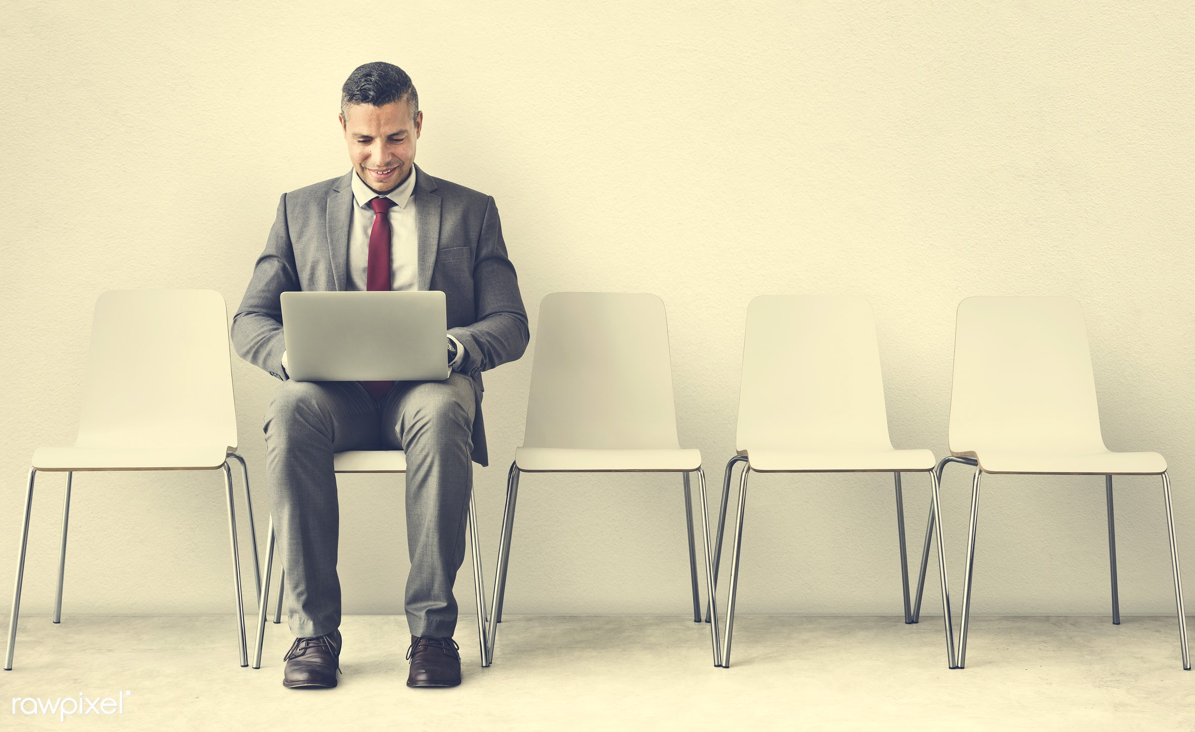 person, using, discussion, manager, analysing, candidate, business, staff, laptop, hiring, men, man, activity, office,...