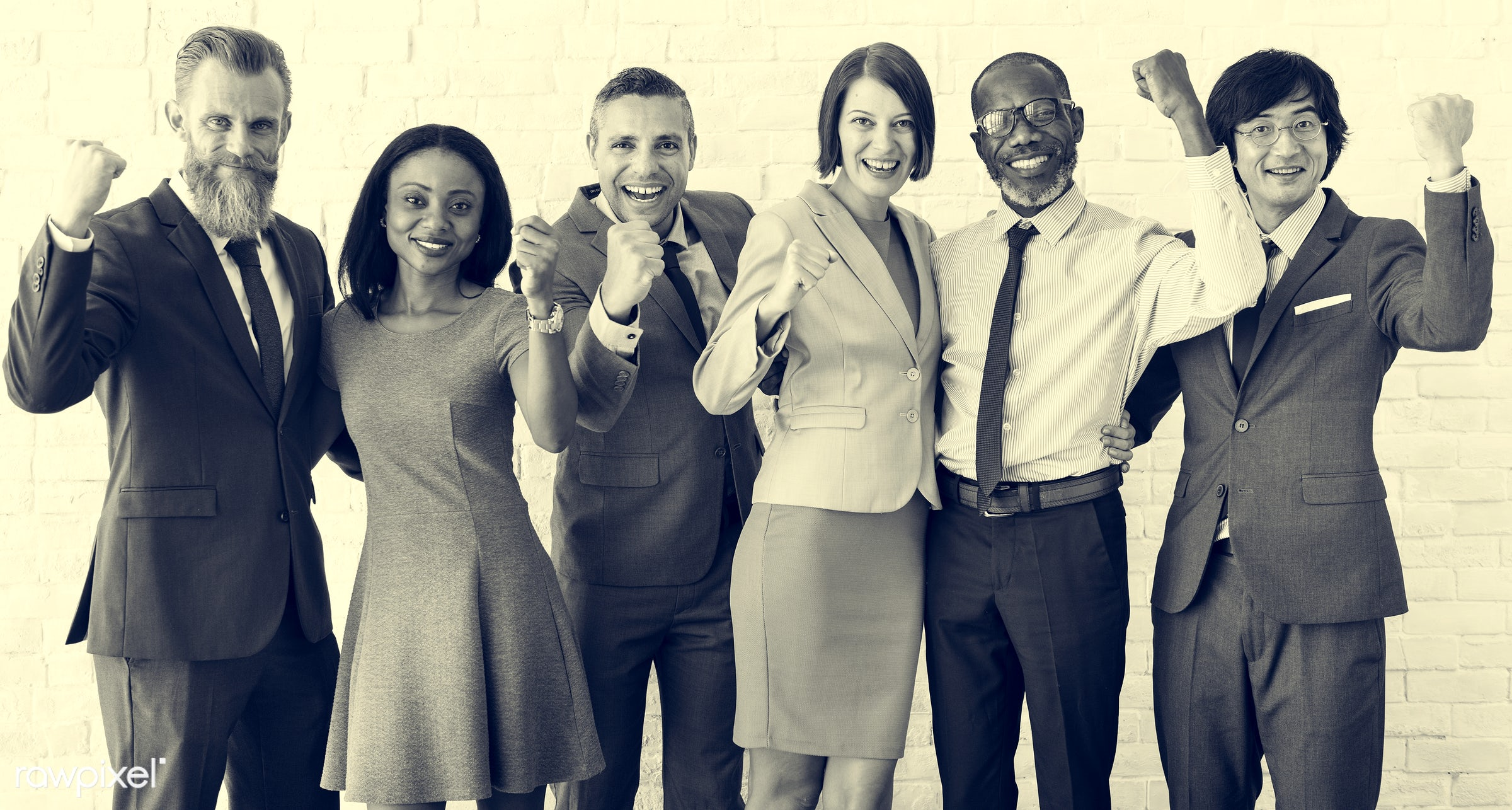 variation, analysing, people, corporation, business, teamwork, friends, friendship, power, men, coworker, financial,...