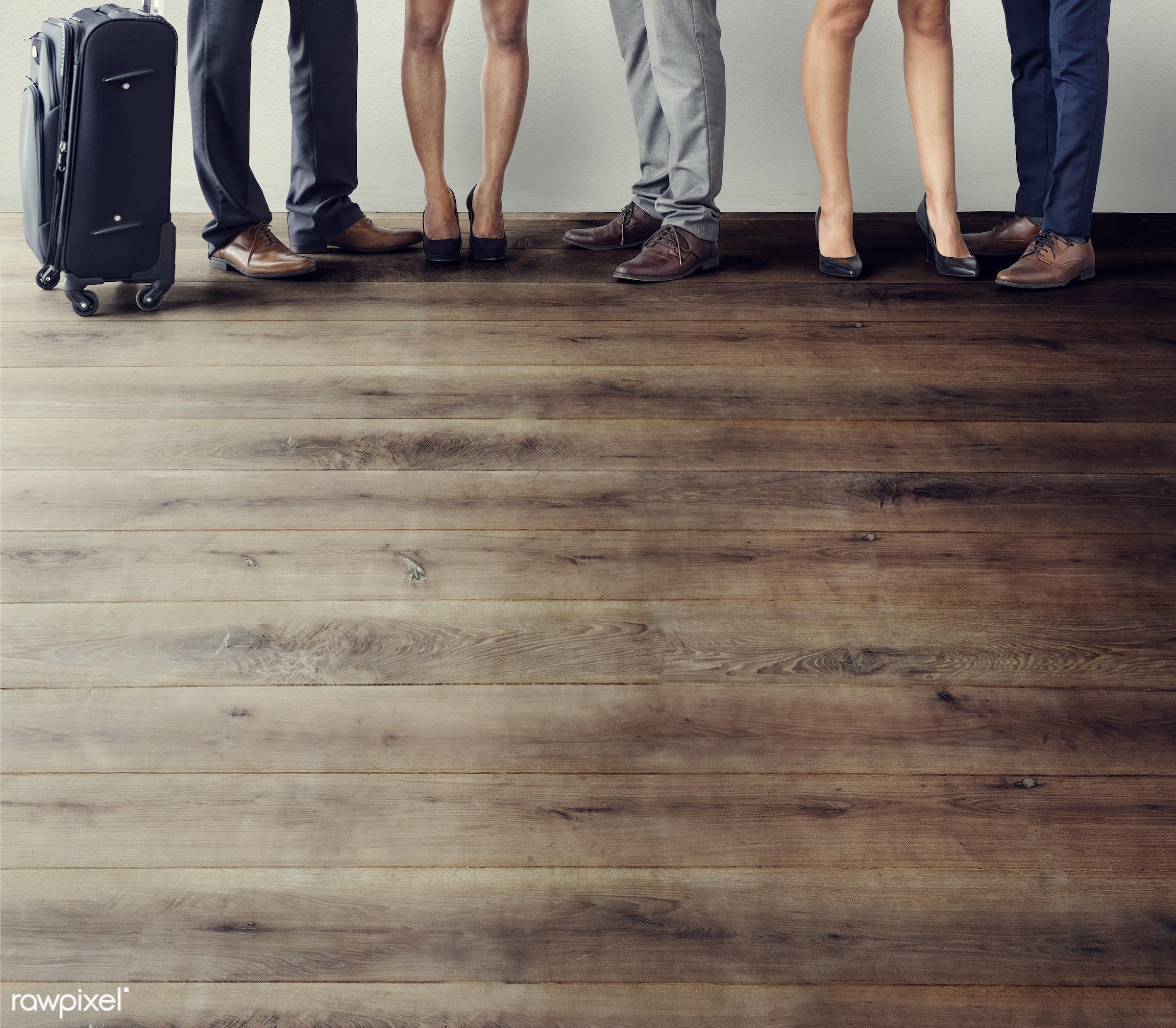 discussion, technology, people, business, teamwork, human leg, friends, deal, friendship, men, concrete floor, vision,...