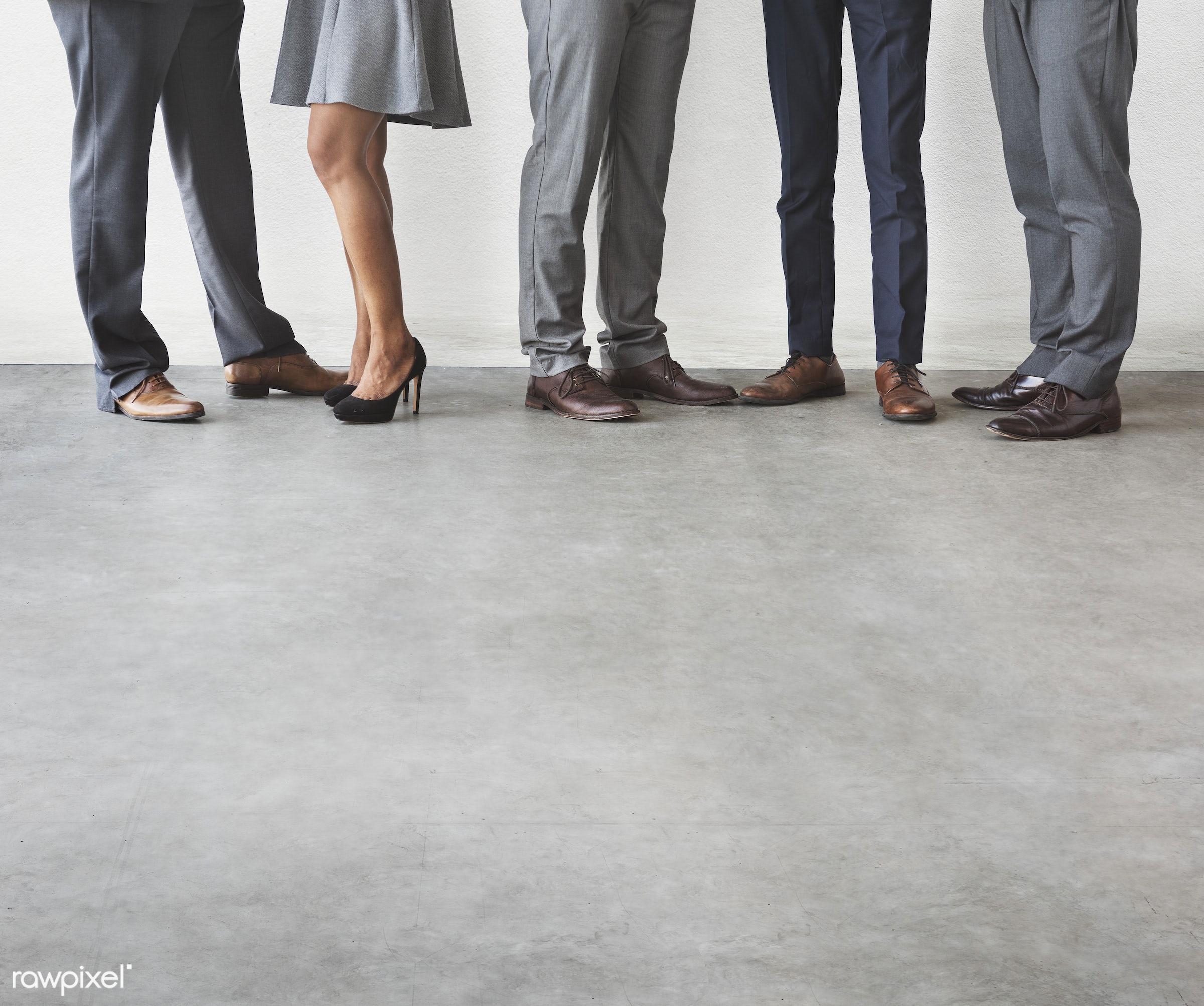 variation, analysing, corporation, people, business, teamwork, friends, friendship, men, coworker, financial, diversity,...