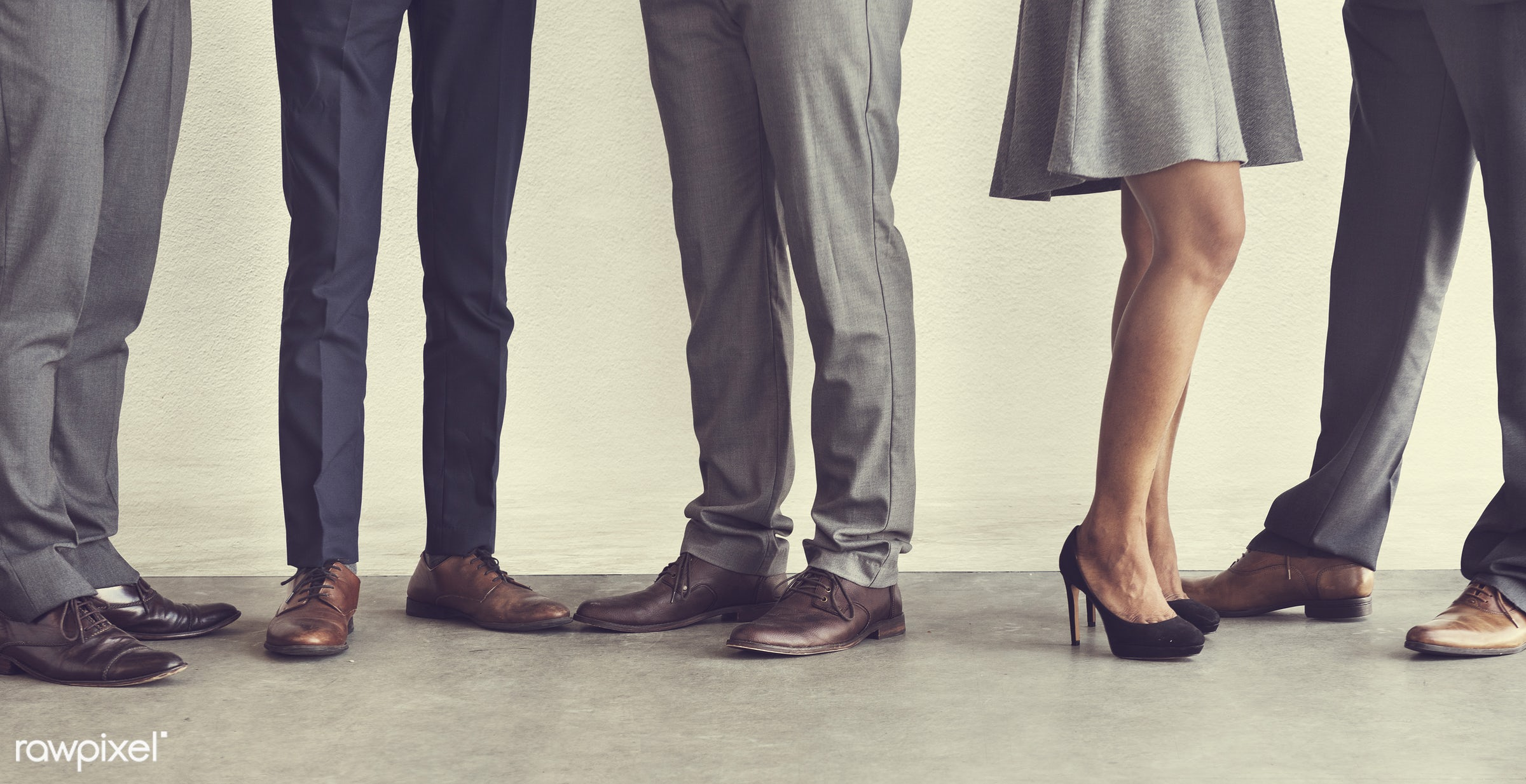 body, body part, brick wall, business, busy, collar, colleagues, corporate, coworkers, diversity, ethnicity, feet, formal,...