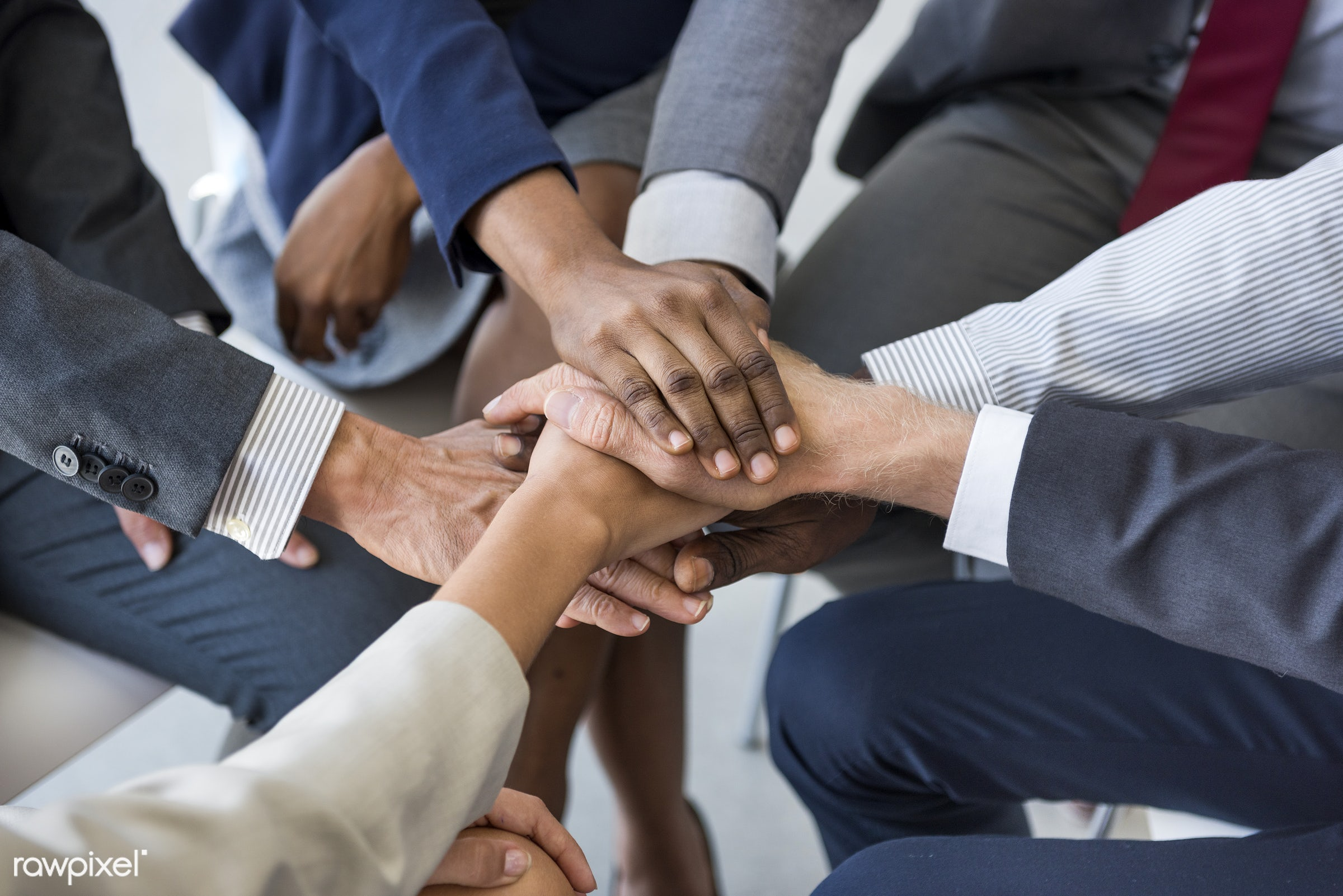 people, together, teamwork, friends, deal, young adult, participation, friendship, power, human hands, cheerful, partnership...