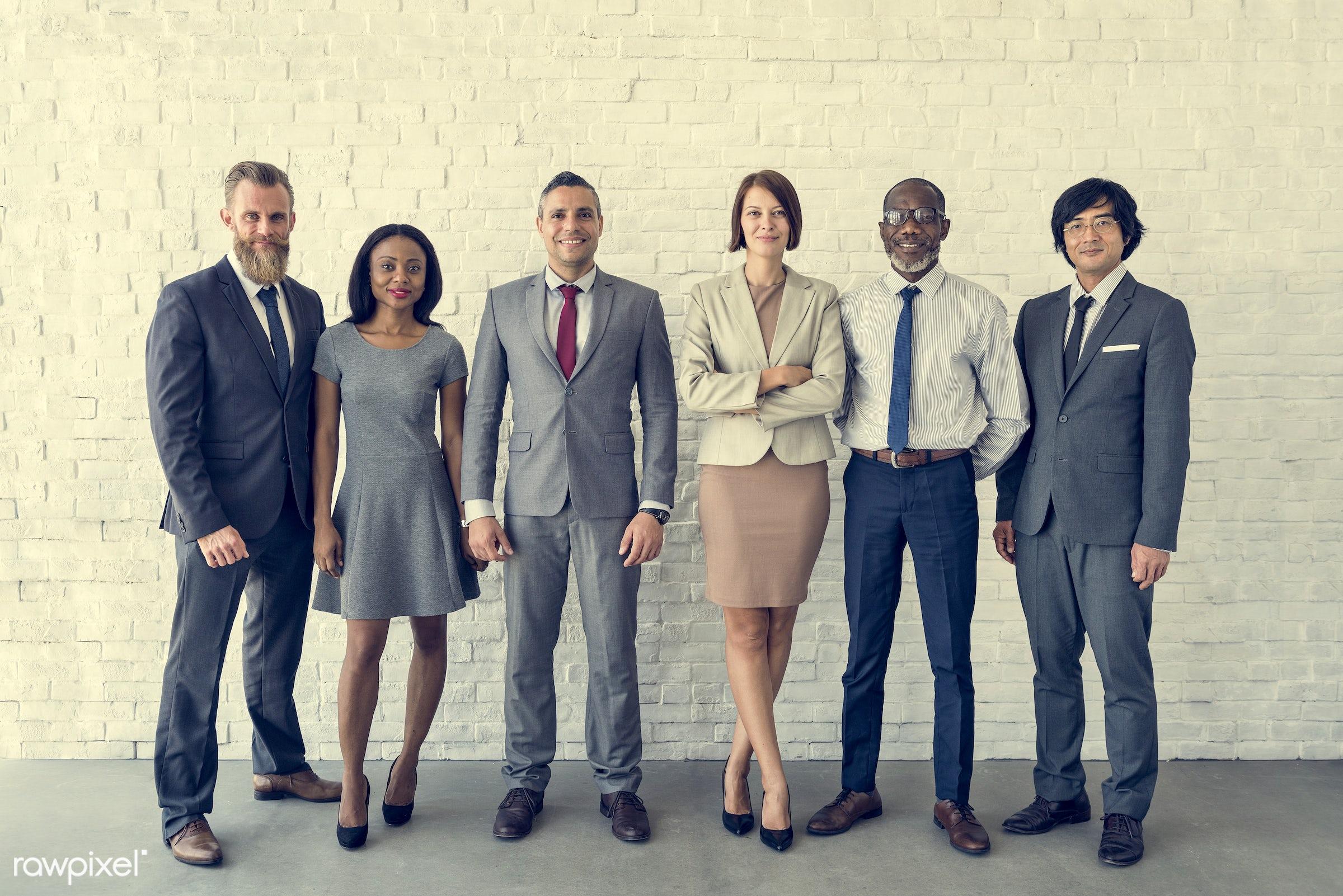 assistance, variation, analysing, corporation, people, business, teamwork, friends, friendship, men, coworker, financial,...