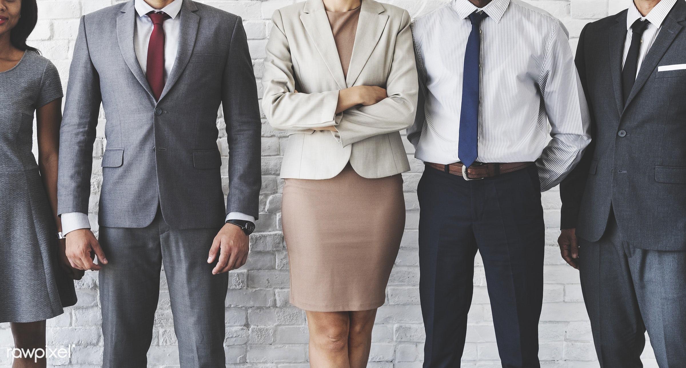 variation, analysing, corporation, people, business, teamwork, friends, friendship, coworker, men, financial, diversity,...