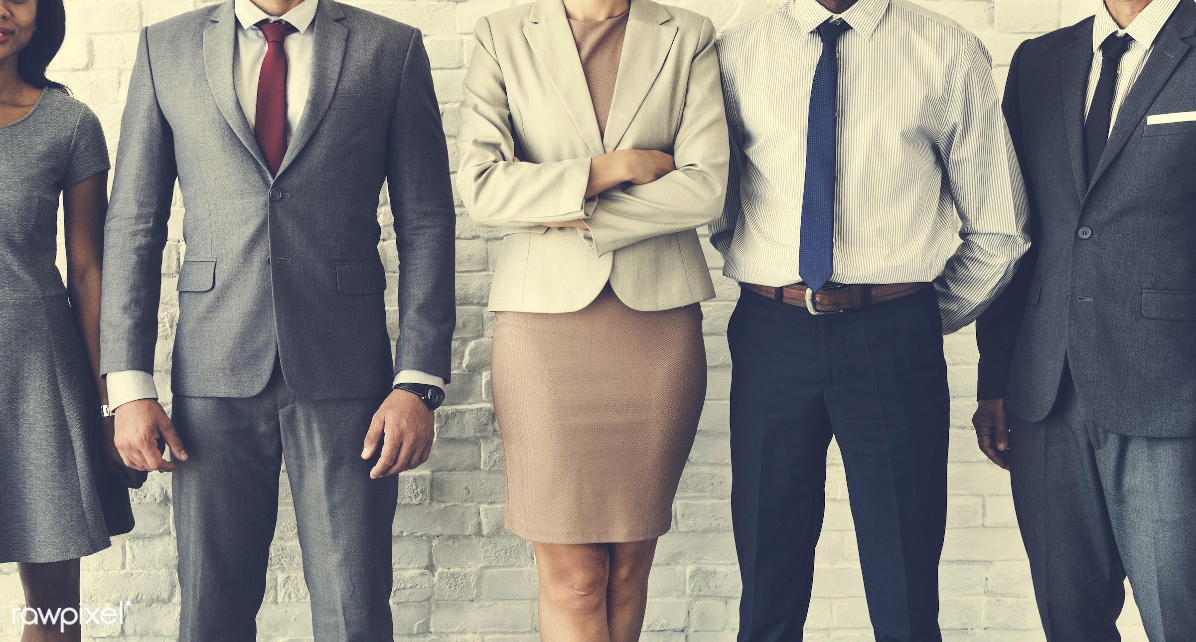 assistance, variation, analysing, corporation, people, business, teamwork, friends, friendship, coworker, men, financial,...