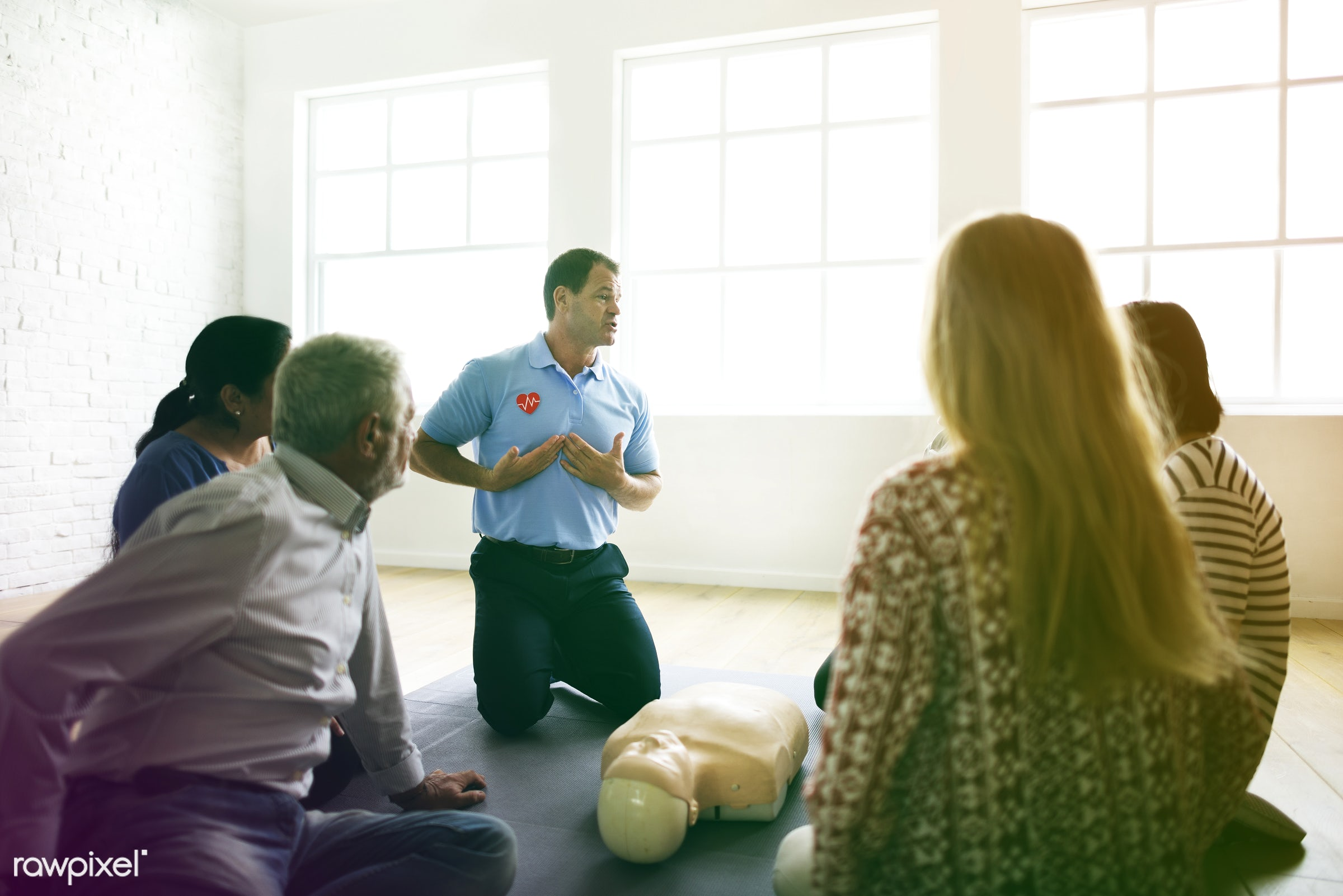 person, save, resuscitation, treatment, emergency, people, course, lifeline, help, medical, woman, event, lifestyle,...
