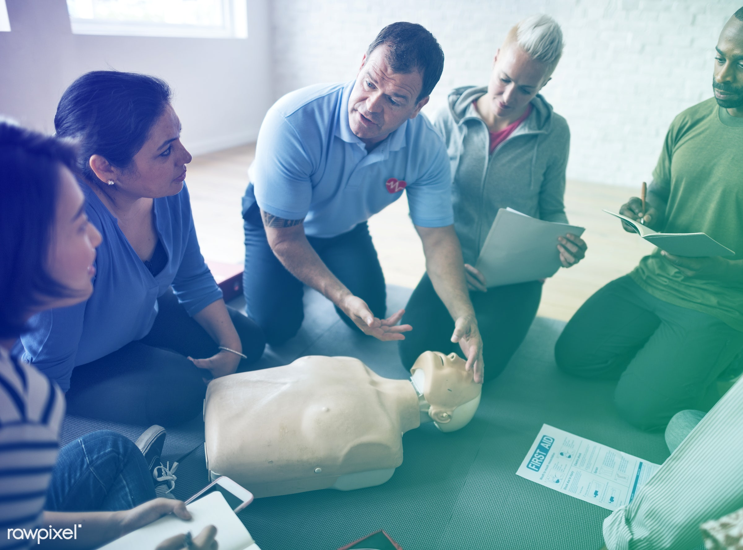 person, save, resuscitation, treatment, emergency, people, course, lifeline, help, medical, event, lifestyle, certified, cpr...