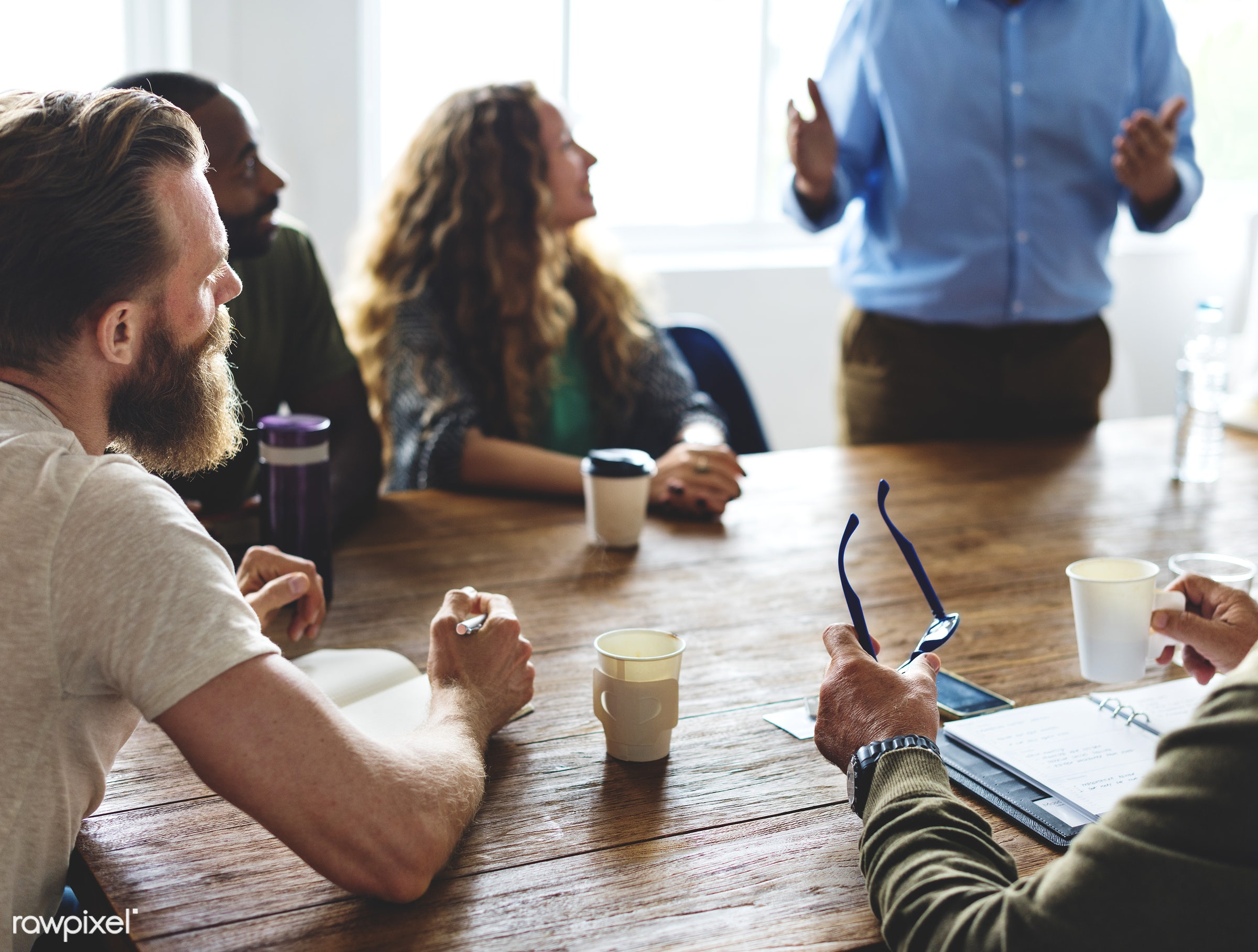 person, discussion, people, together, teamwork, help, communicate, woman, event, social, social events, connection, support...