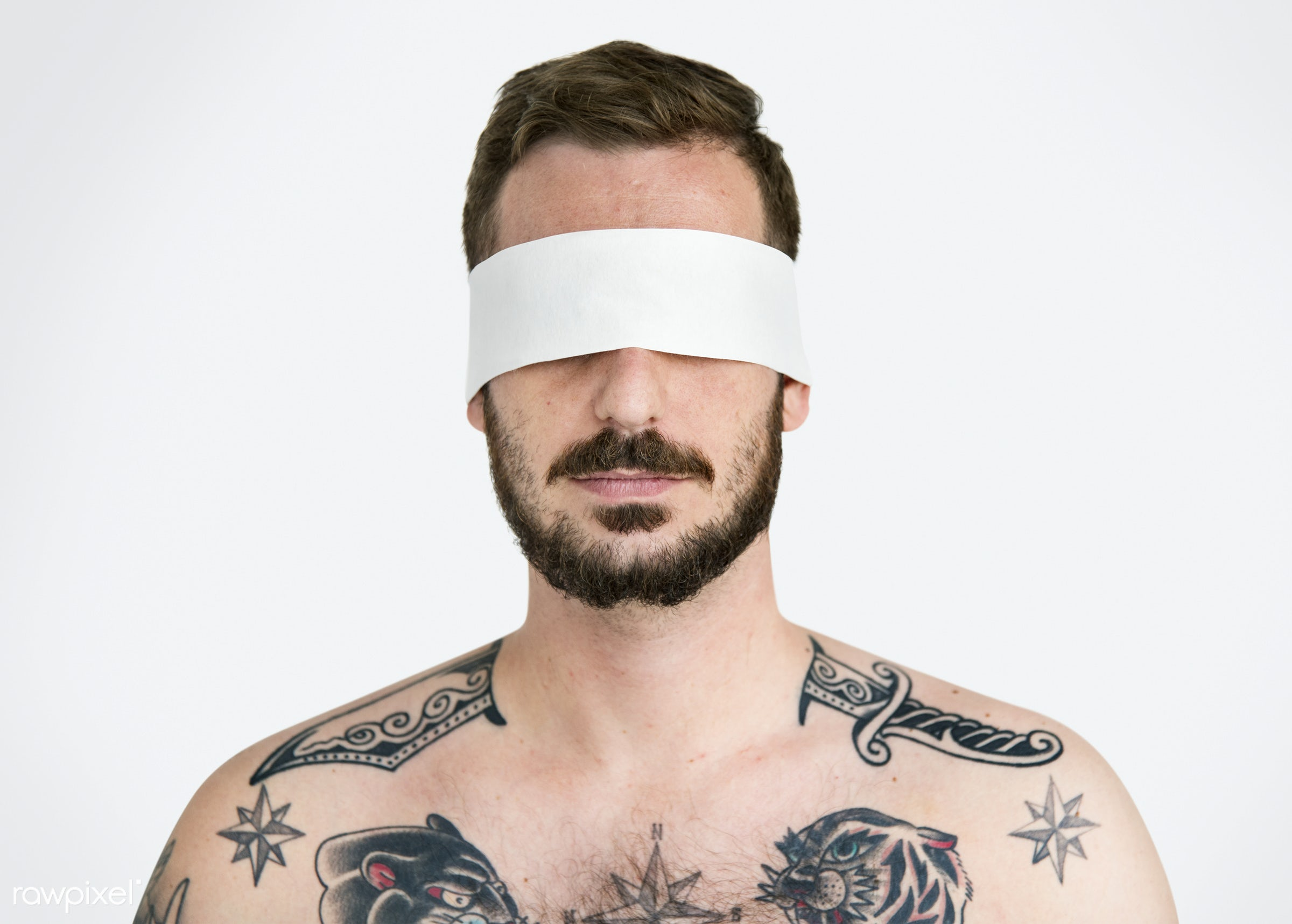 alone, arts, banned, bewilderment, blank, blind, blindfold, censor, censored, censorship, copy space, covered, covering, eye...