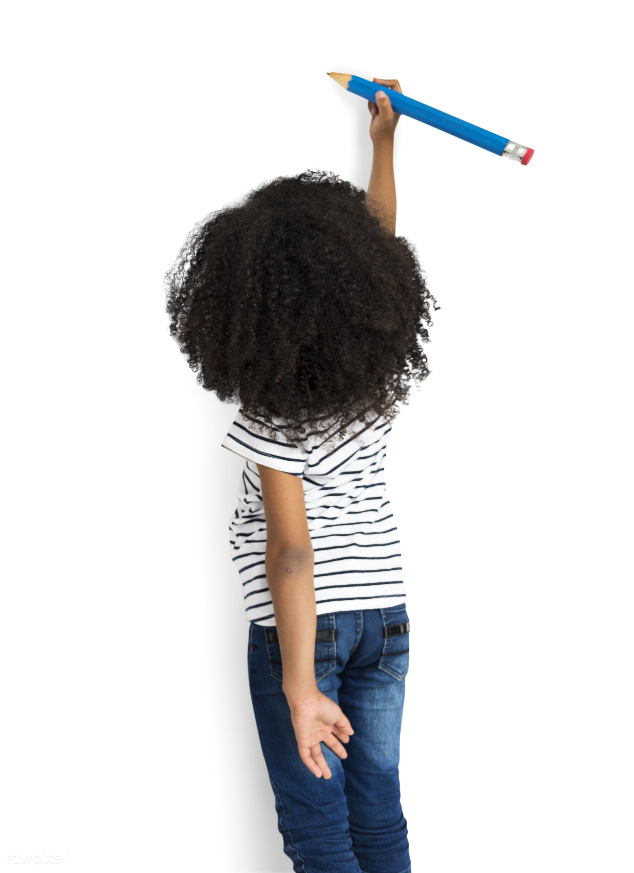 studio, expression, person, little, recreation, people, kid, isolated, little girl, paint, leisure, happiness, fun, shoot,...