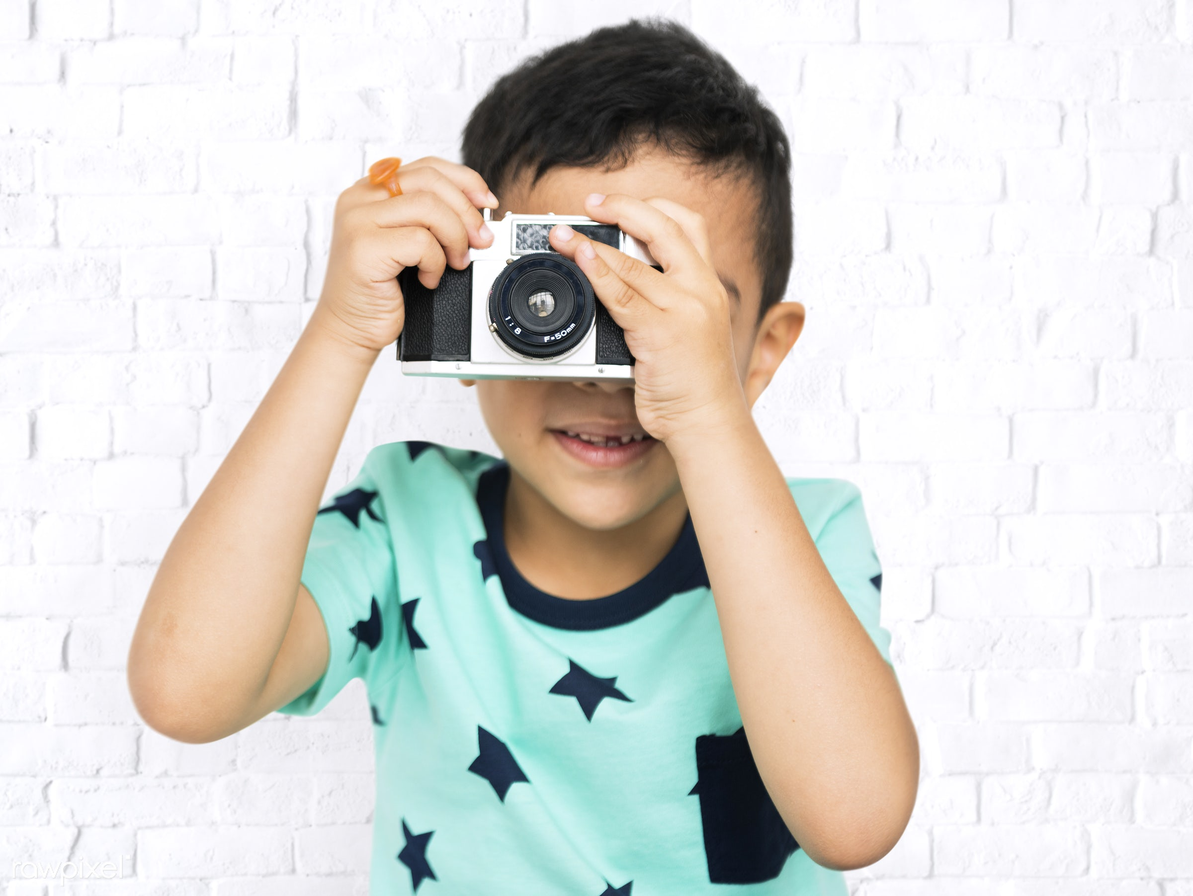 studio, expression, person, photograph, little, recreation, people, kid, lifestyle, photographer, taking photo, smiling,...