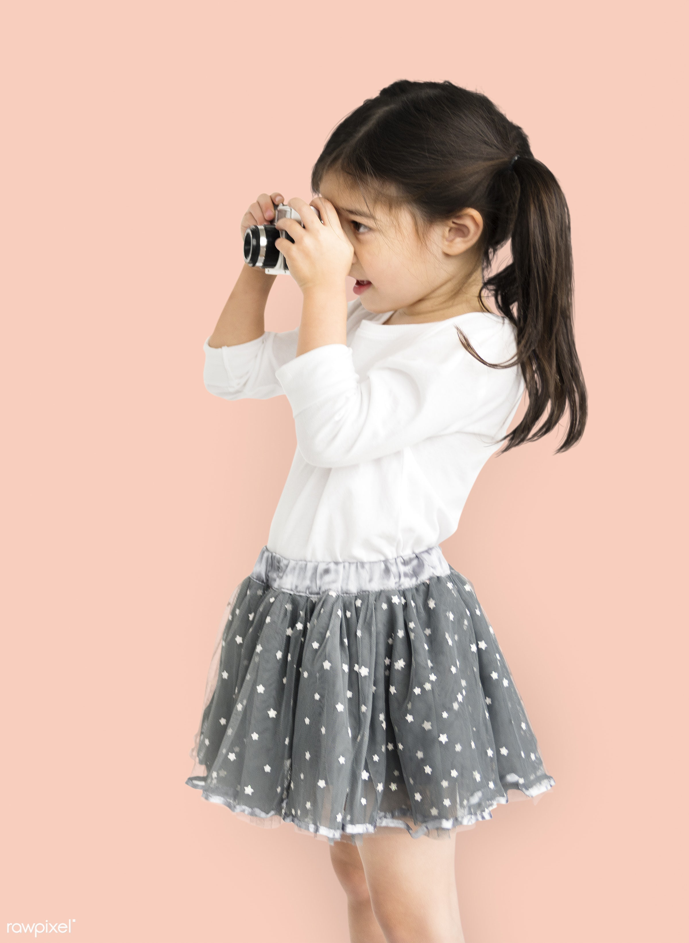 expression, studio, person, photograph, little, recreation, people, kid, lifestyle, photographer, taking photo, smiling,...