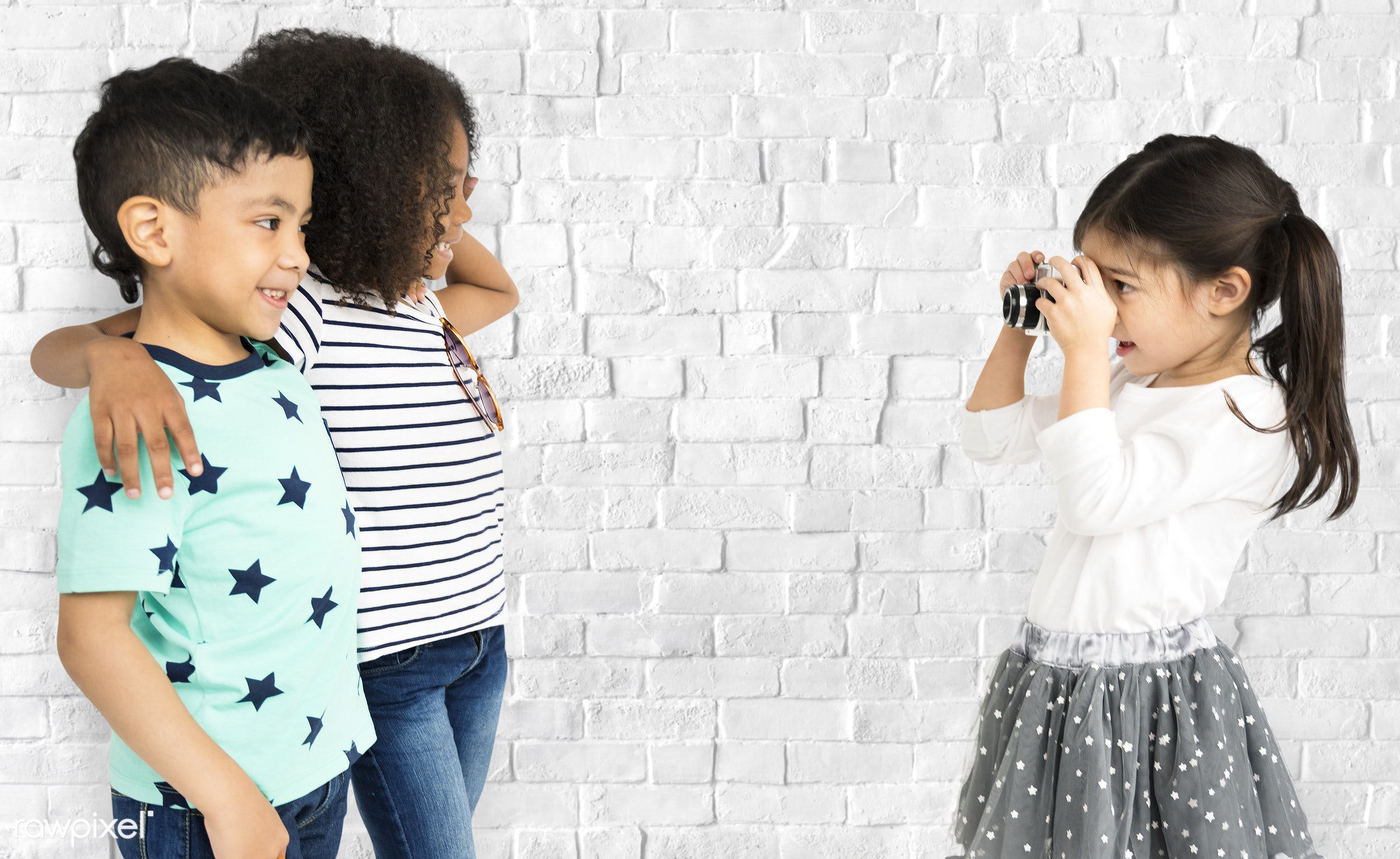 studio, expression, person, photograph, little, recreation, people, kid, student, lifestyle, photographer, friendship,...