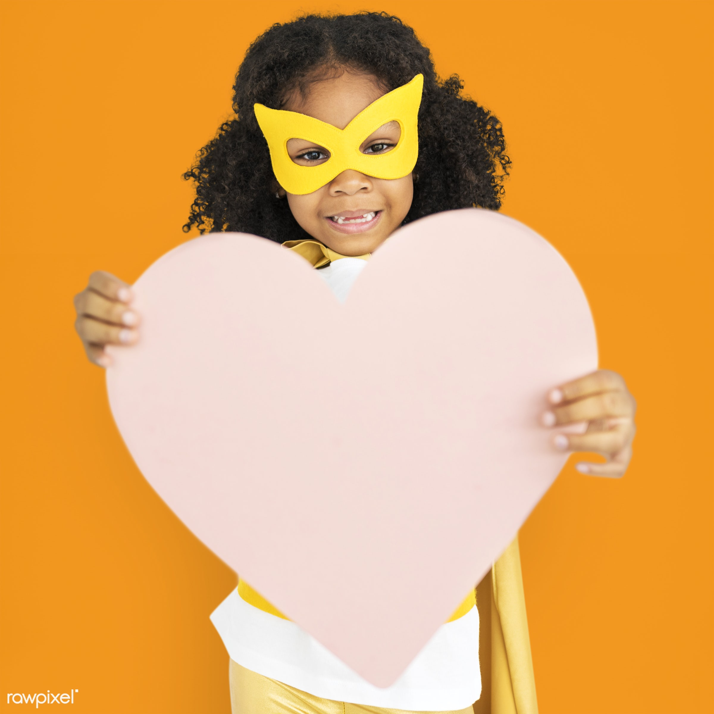 adorable, african american, african descent, alone, aspirations, background, blank, brave, casual, child, children, copy...