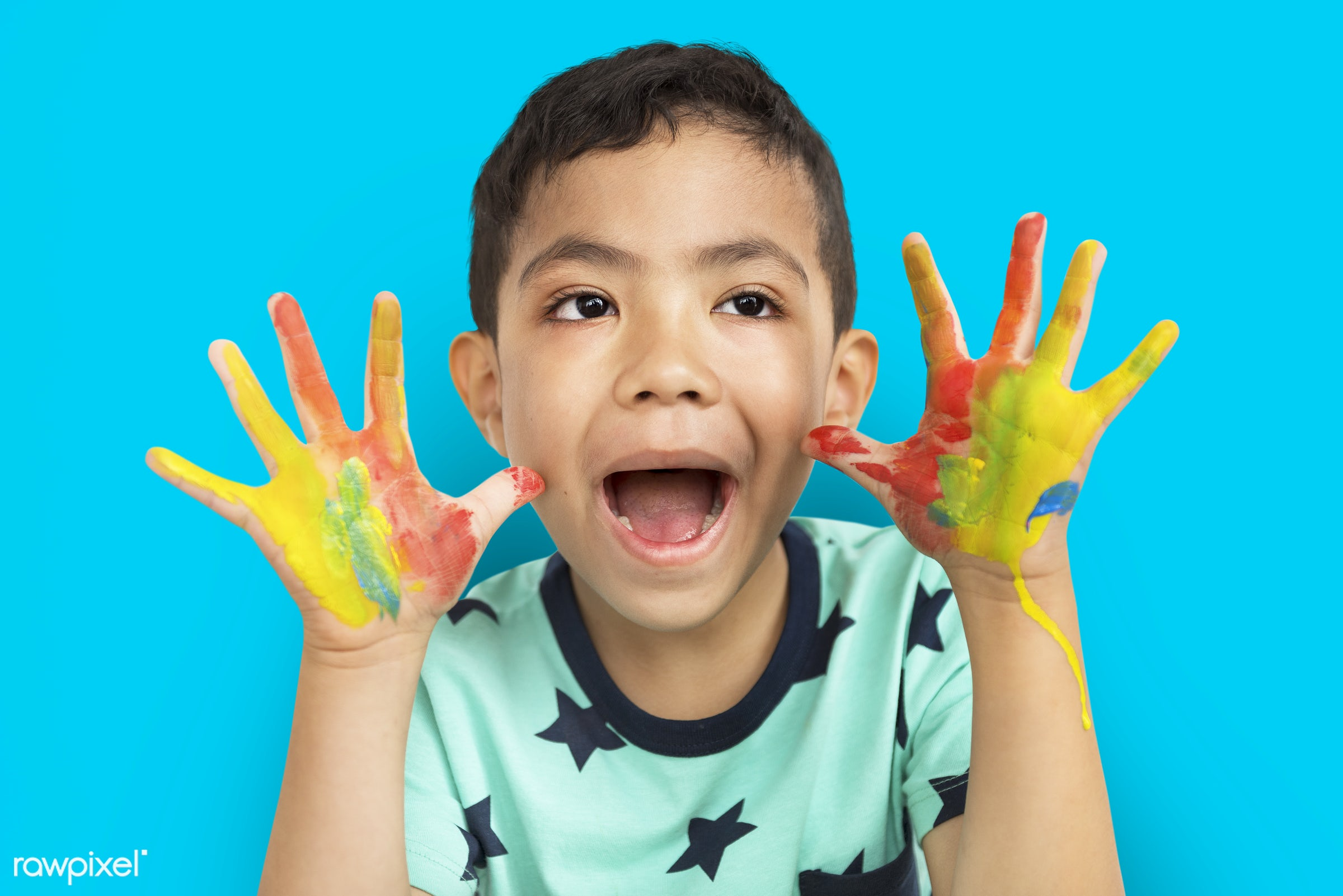expression, creation, copy space, craft, graphic, children, be creative, imagination, artwork, kid, child, style, childhood...