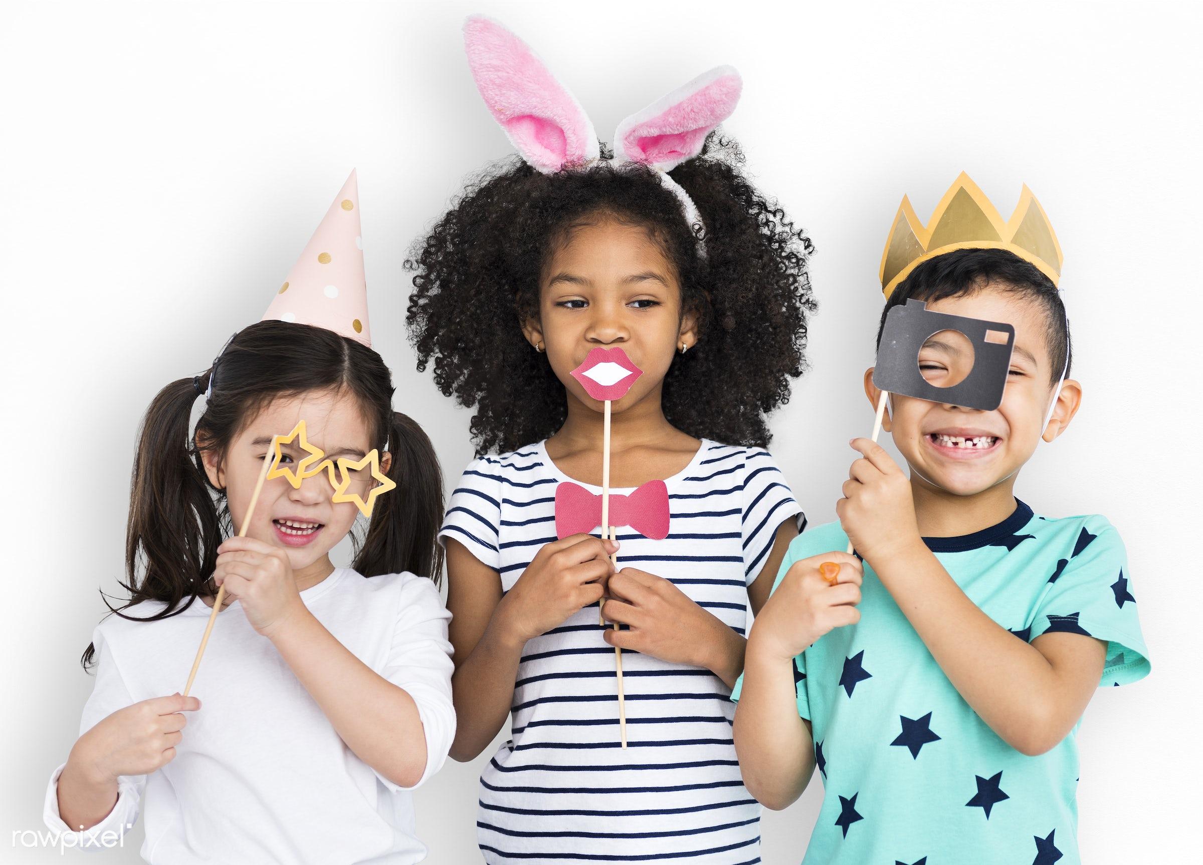 development, children, recreation, headphone, adolescence, child, friends, girl, interest, childhood, generation, activity,...