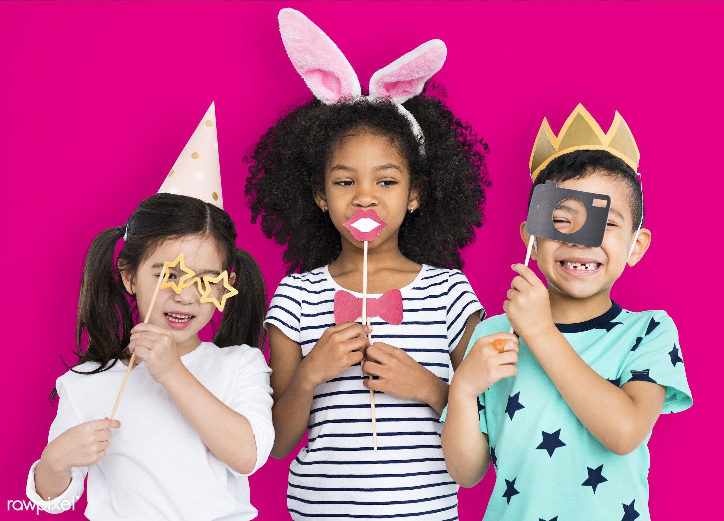 development, children, recreation, adolescence, child, friends, interest, childhood, generation, activity, offspring, early...