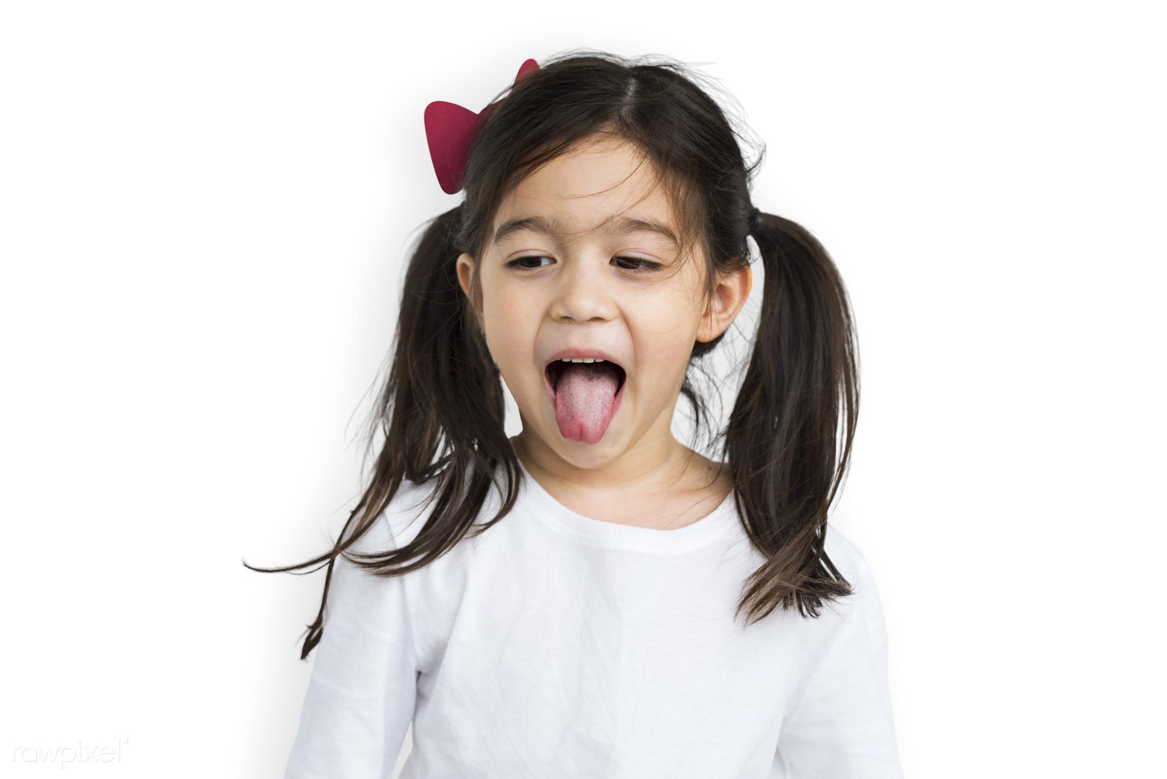 development, children, recreation, adolescence, child, girl, interest, childhood, generation, activity, offspring, early...