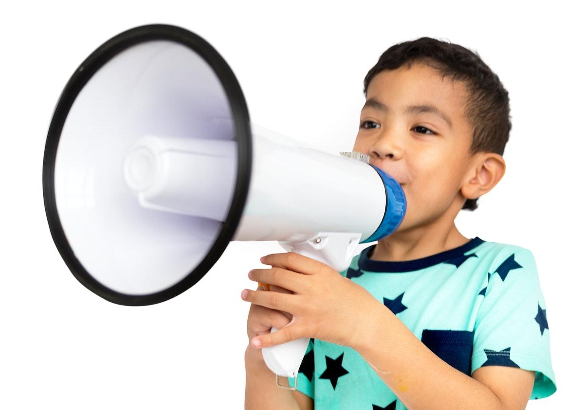 Children Kid Activity Leisure Recration Concept