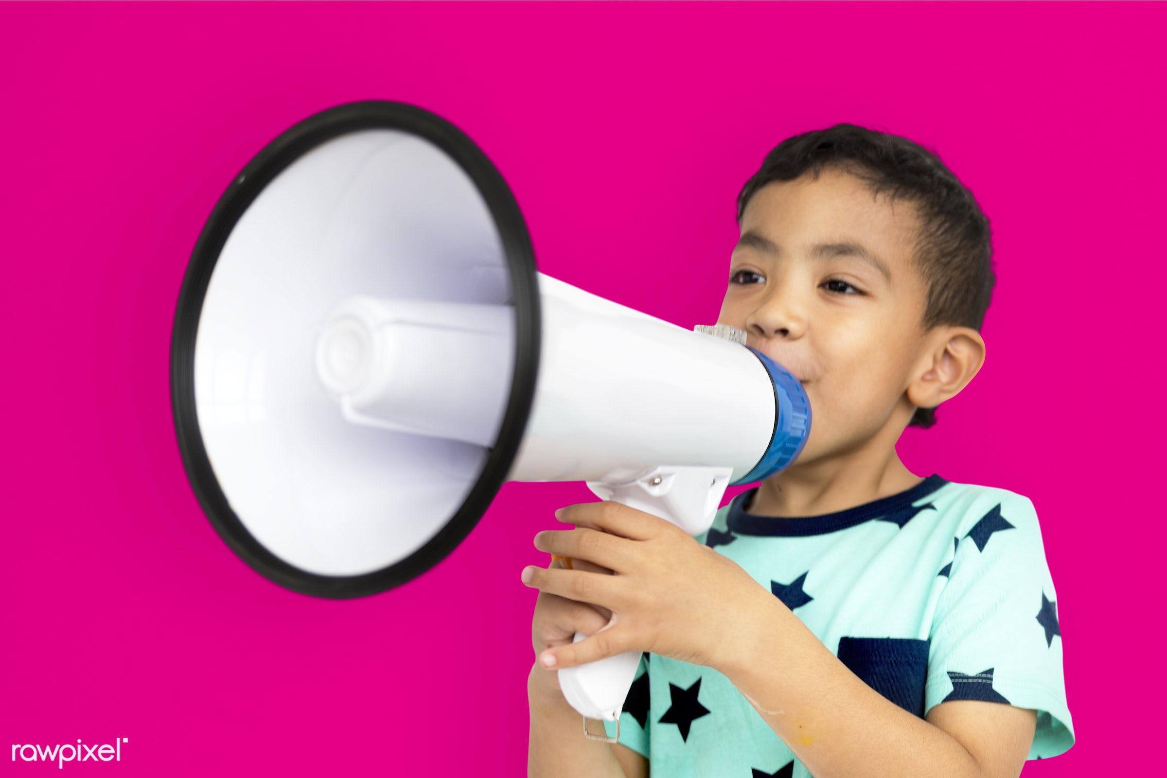 development, children, recreation, adolescence, child, interest, childhood, generation, activity, offspring, early life,...